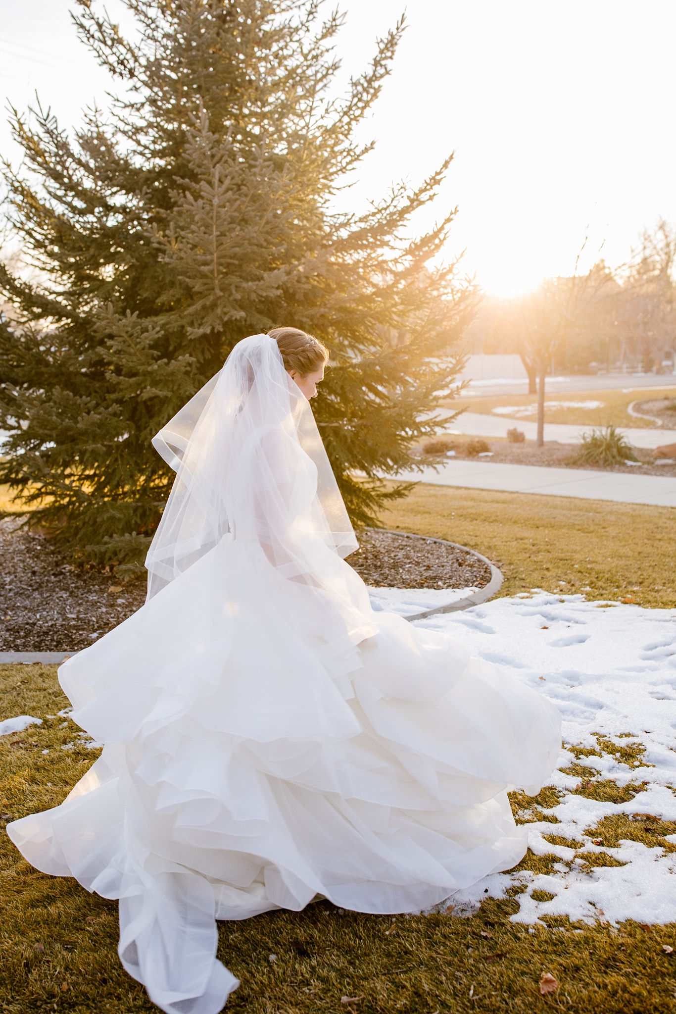 CN-Wedding-259_Lizzie-B-Imagery-Utah-Wedding-Photographer-Blessed-Sacrament-Catholic-Church-Sandy-Utah-The-Blended-Table-Salt-Lake-City.jpg