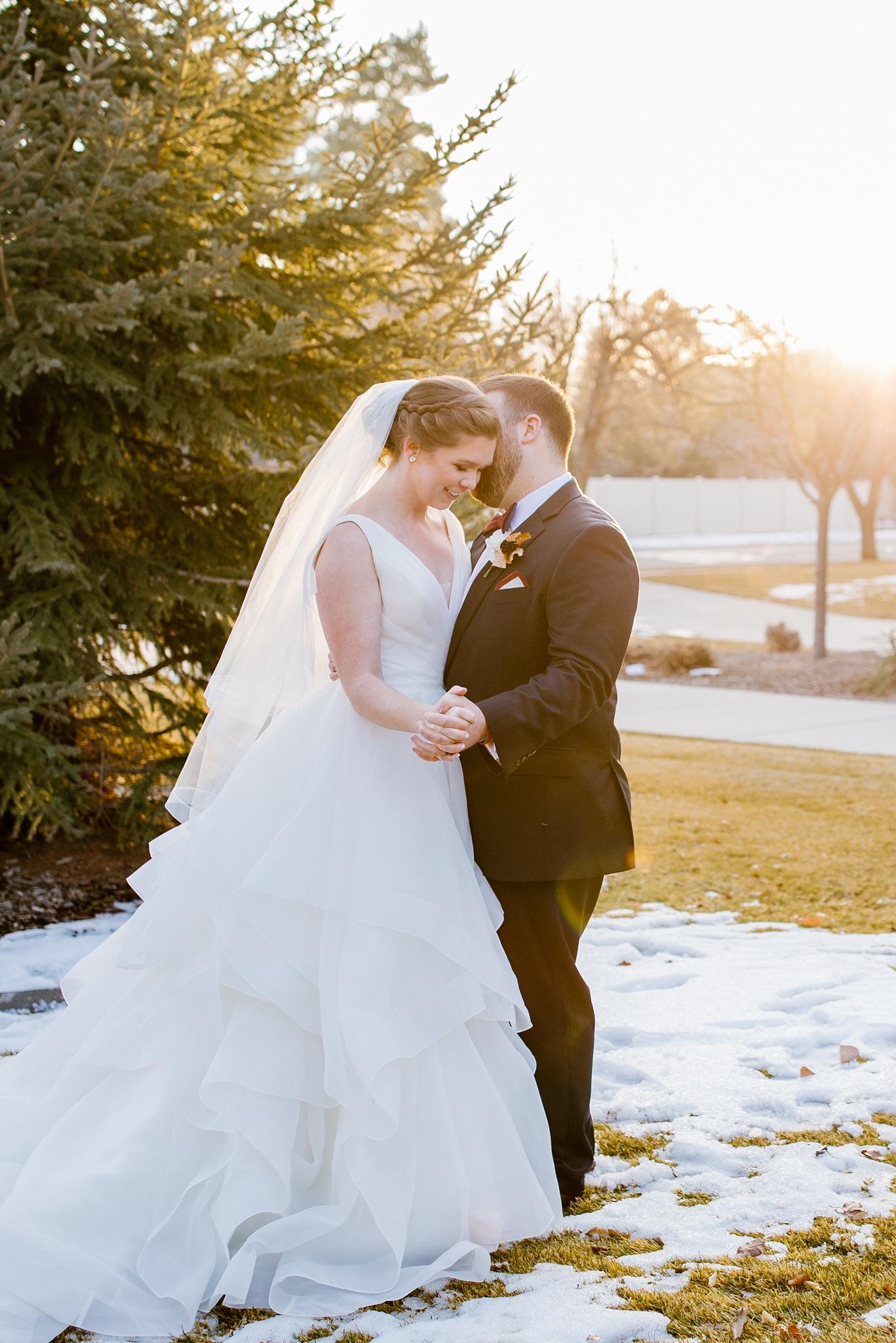 CN-Wedding-264_Lizzie-B-Imagery-Utah-Wedding-Photographer-Blessed-Sacrament-Catholic-Church-Sandy-Utah-The-Blended-Table-Salt-Lake-City.jpg