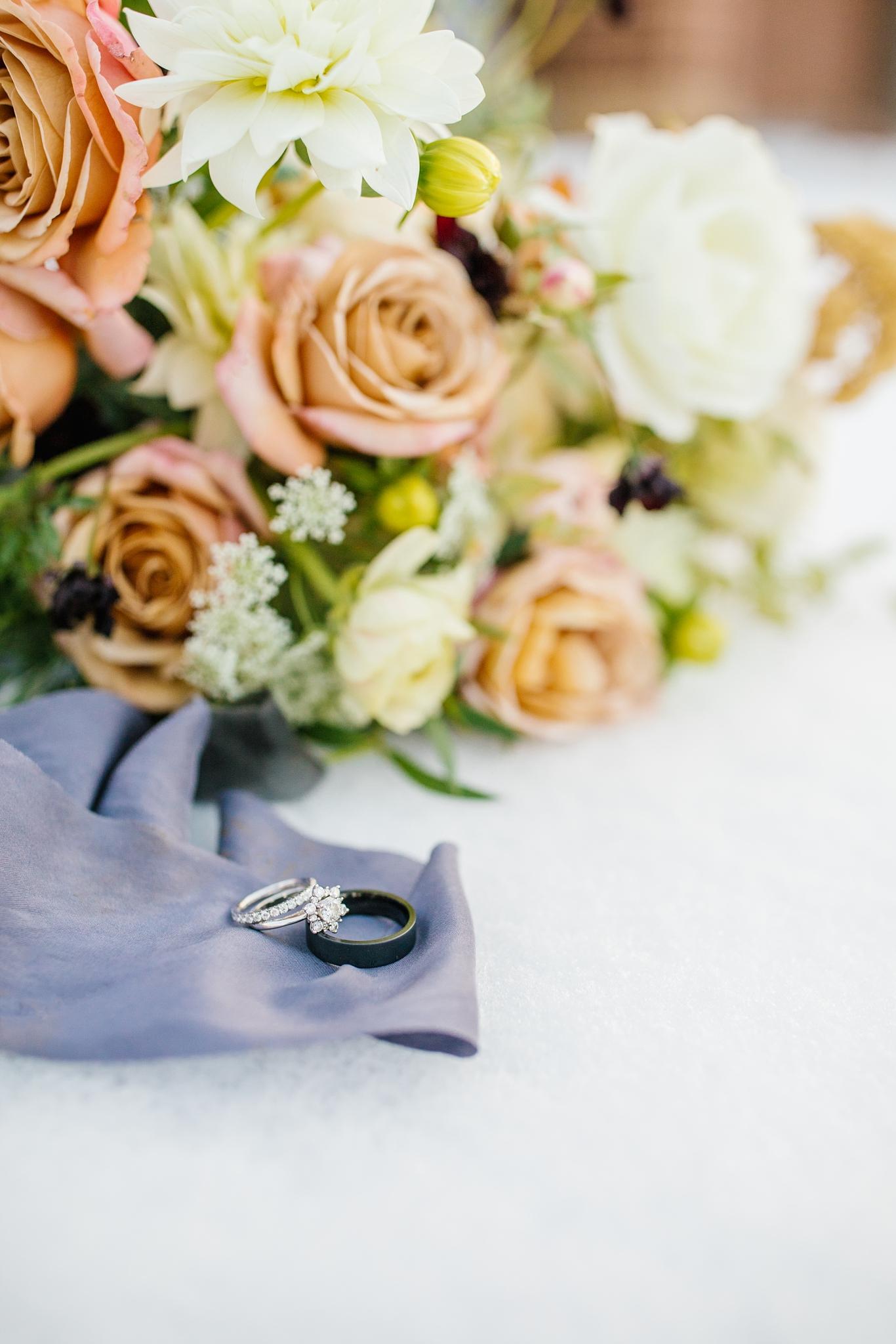 CN-Wedding-315_Lizzie-B-Imagery-Utah-Wedding-Photographer-Blessed-Sacrament-Catholic-Church-Sandy-Utah-The-Blended-Table-Salt-Lake-City.jpg