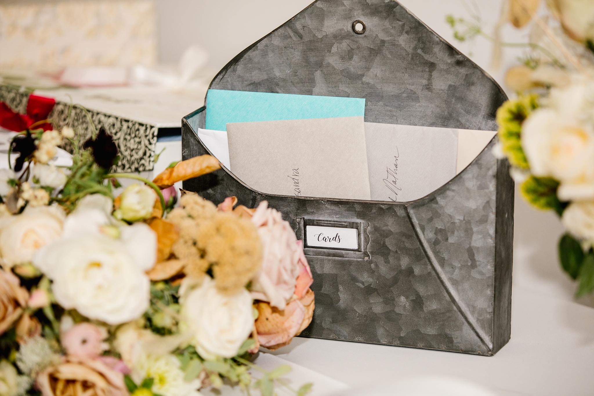 CN-Wedding-351_Lizzie-B-Imagery-Utah-Wedding-Photographer-Blessed-Sacrament-Catholic-Church-Sandy-Utah-The-Blended-Table-Salt-Lake-City.jpg