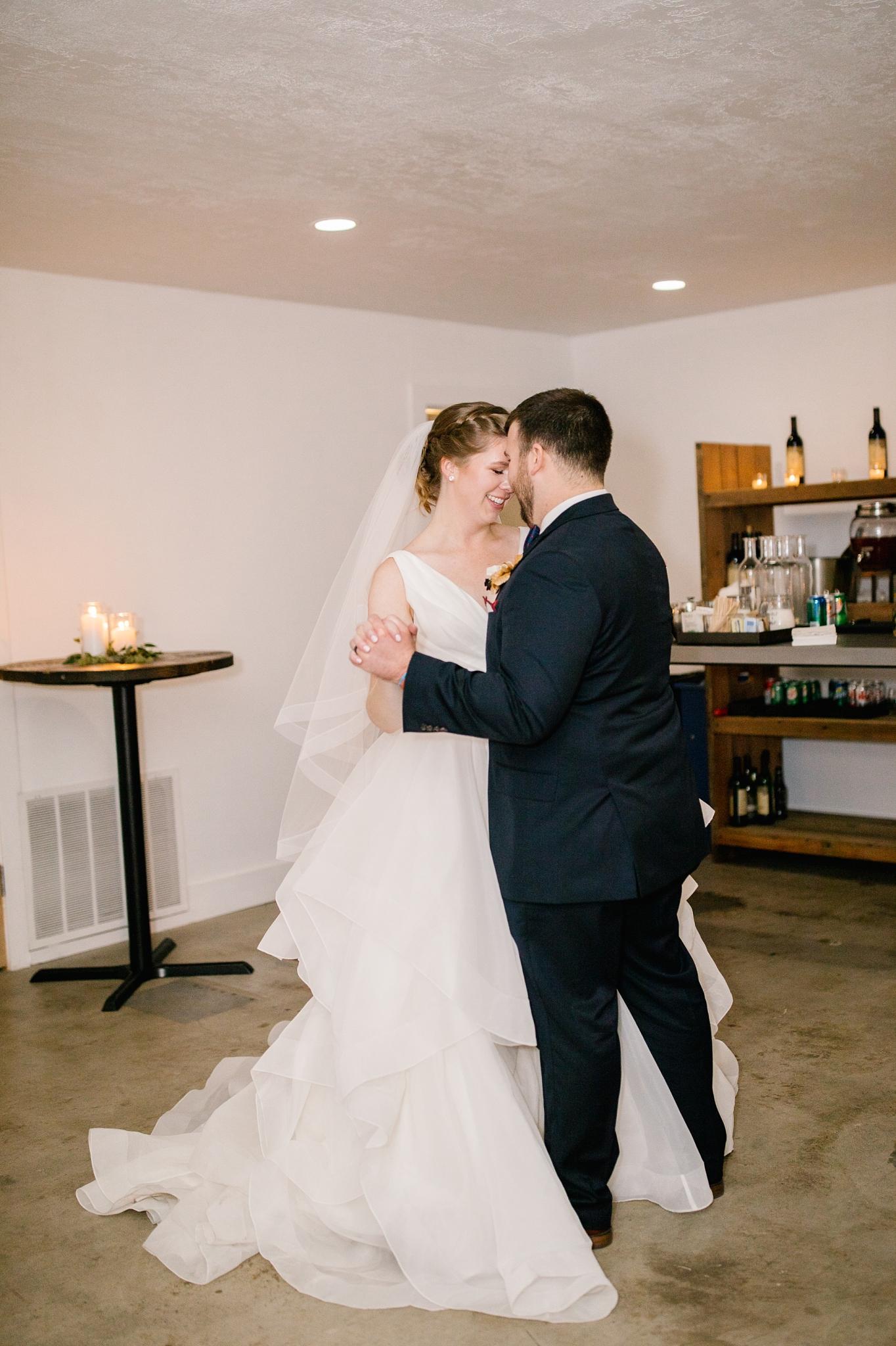 CN-Wedding-429_Lizzie-B-Imagery-Utah-Wedding-Photographer-Blessed-Sacrament-Catholic-Church-Sandy-Utah-The-Blended-Table-Salt-Lake-City.jpg