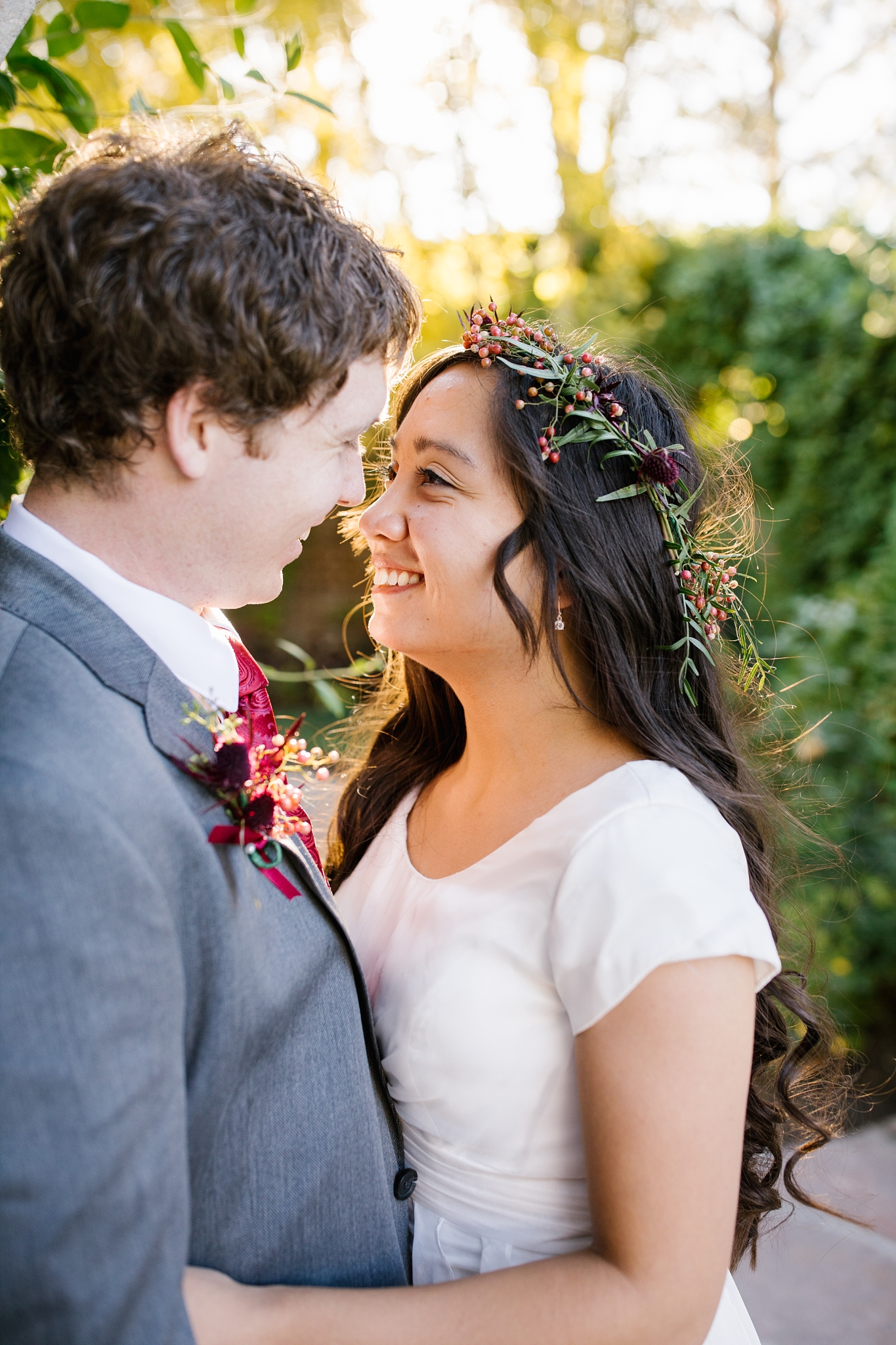 JB-Bridals-3_Lizzie-B-Imagery-Utah-Wedding-Photographer-Thanksgiving-Point-Ashton-Gardens-Lehi-Utah.jpg