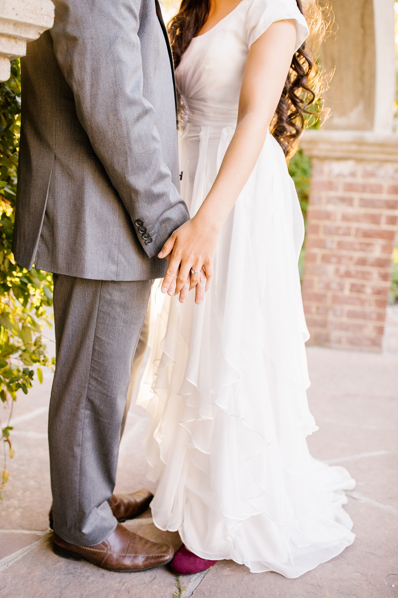 JB-Bridals-14_Lizzie-B-Imagery-Utah-Wedding-Photographer-Thanksgiving-Point-Ashton-Gardens-Lehi-Utah.jpg