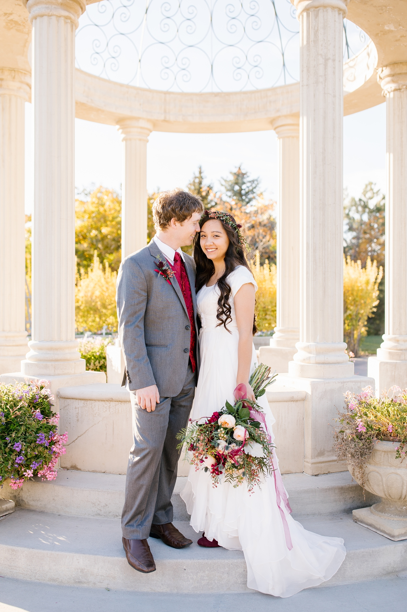 JB-Bridals-52_Lizzie-B-Imagery-Utah-Wedding-Photographer-Thanksgiving-Point-Ashton-Gardens-Lehi-Utah.jpg