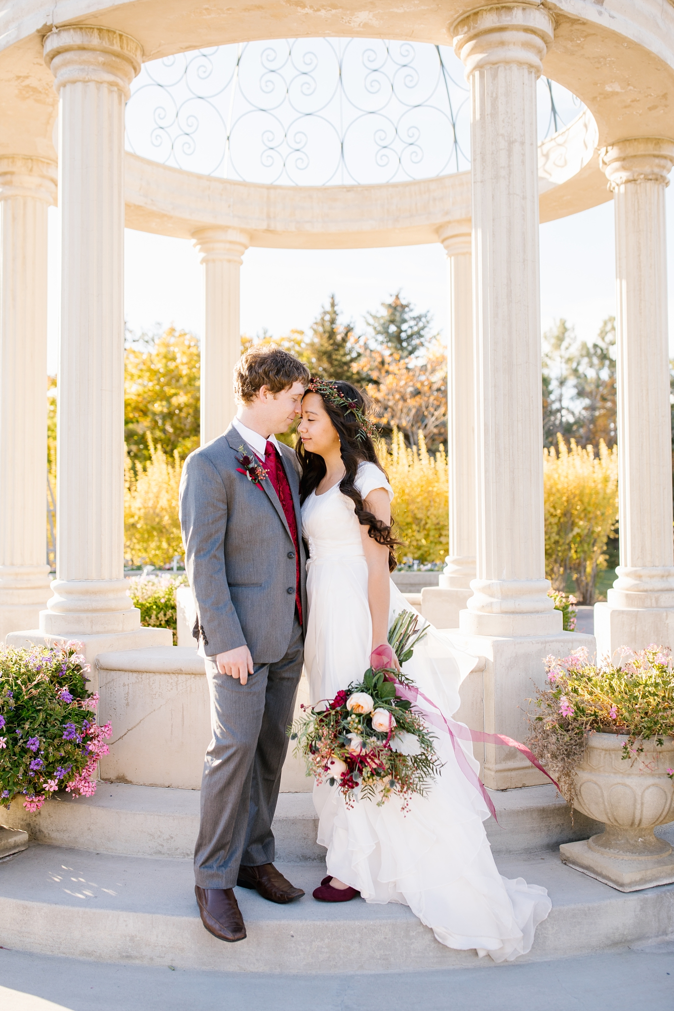 JB-Bridals-58_Lizzie-B-Imagery-Utah-Wedding-Photographer-Thanksgiving-Point-Ashton-Gardens-Lehi-Utah.jpg