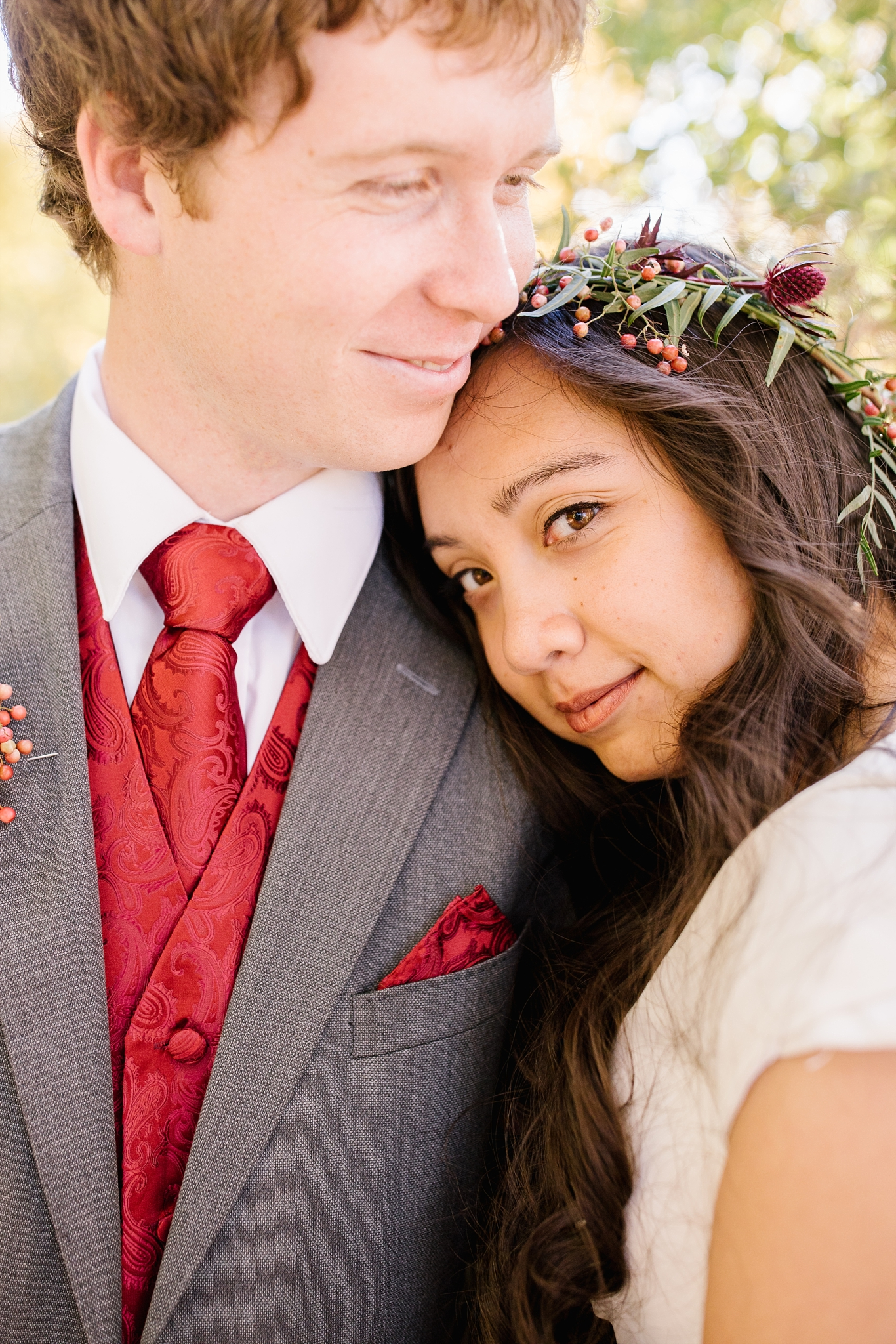 JB-Bridals-66_Lizzie-B-Imagery-Utah-Wedding-Photographer-Thanksgiving-Point-Ashton-Gardens-Lehi-Utah.jpg