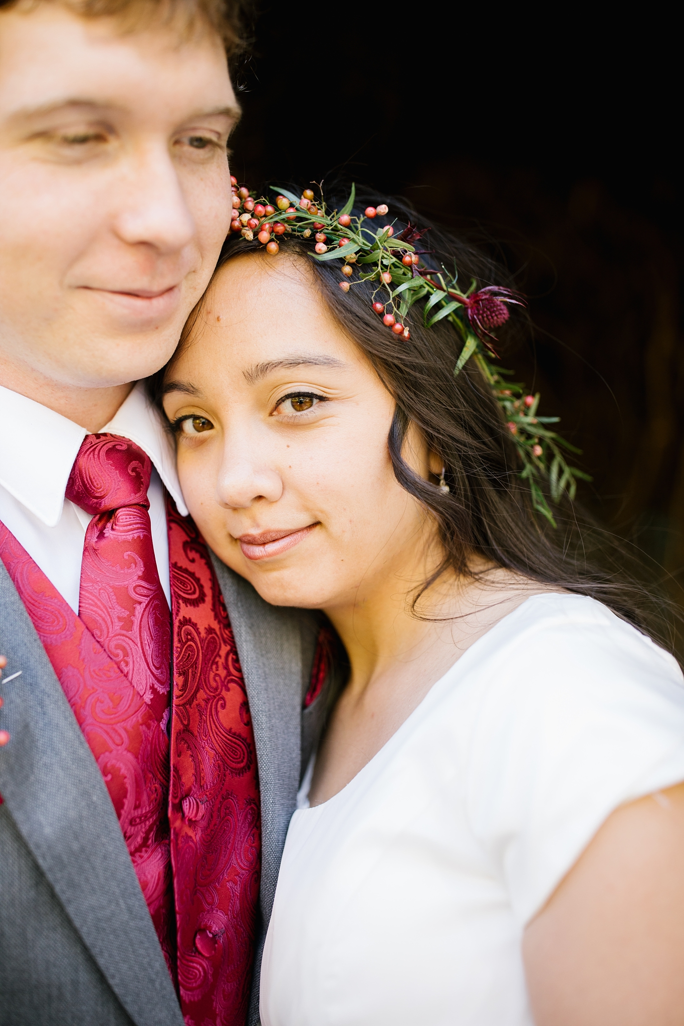 JB-Bridals-73_Lizzie-B-Imagery-Utah-Wedding-Photographer-Thanksgiving-Point-Ashton-Gardens-Lehi-Utah.jpg