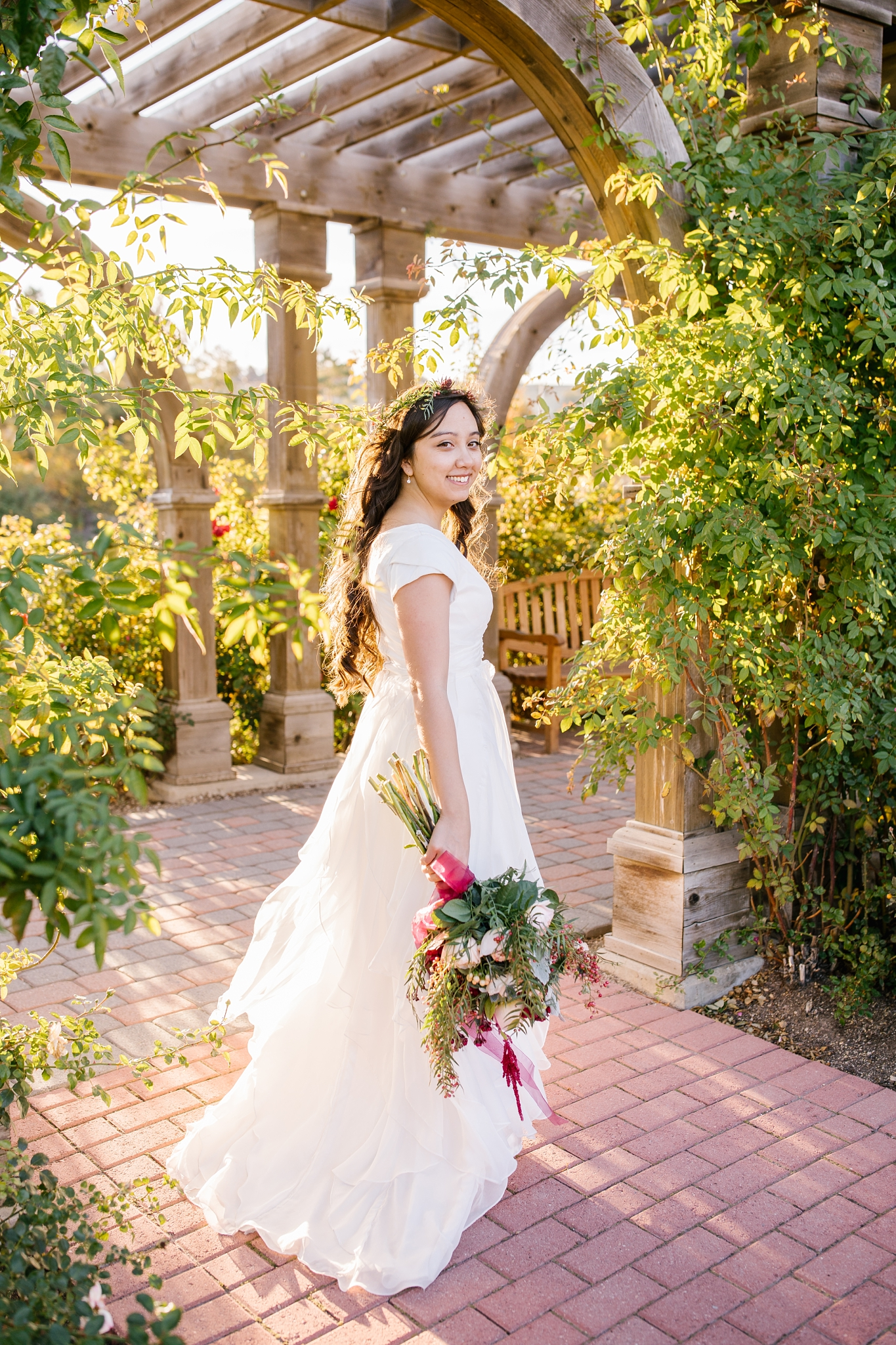JB-Bridals-97_Lizzie-B-Imagery-Utah-Wedding-Photographer-Thanksgiving-Point-Ashton-Gardens-Lehi-Utah.jpg