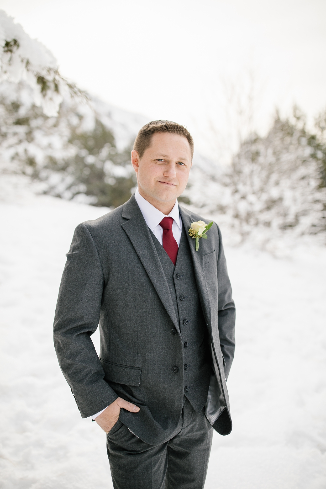 SSBridals-4_Lizzie-B-Imagery-Utah-Wedding-Photographer-Logan-Temple-Logan-Canyon-Mountain-Horse-Session.jpg