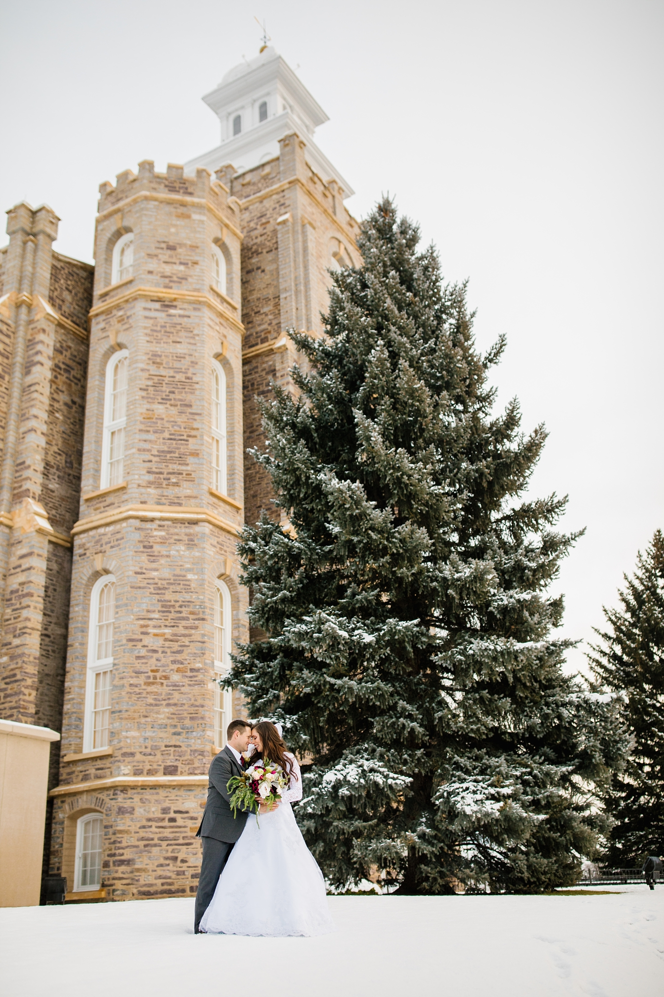 SSBridals-117_Lizzie-B-Imagery-Utah-Wedding-Photographer-Logan-Temple-Logan-Canyon-Mountain-Horse-Session.jpg