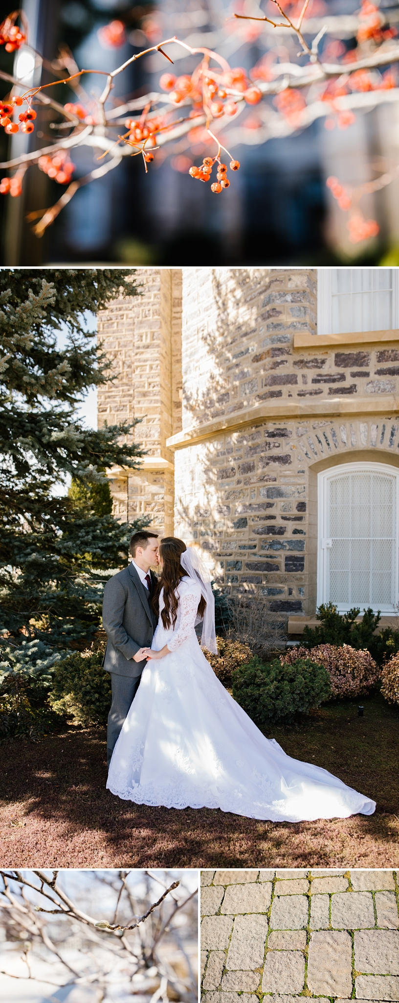 SS-Wedding-1_Lizzie-B-Imagery-Utah-Wedding-Photographer-Logan-Temple-Logan-Canyon-Mountain-Horse-Session.jpg