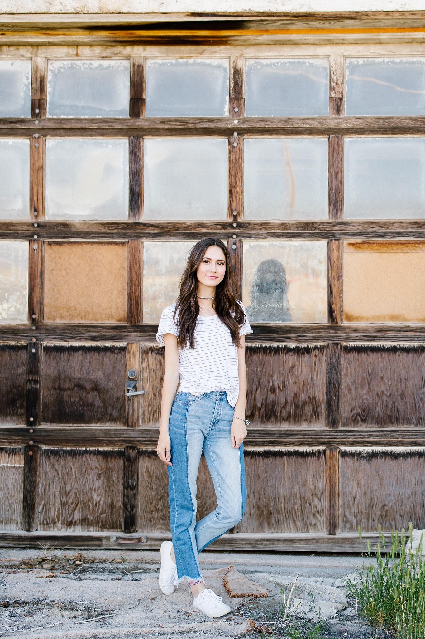 Audrey-27_Lizzie-B-Imagery-Utah-Family-Photographer-Central-Utah-Senior-Photography.jpg
