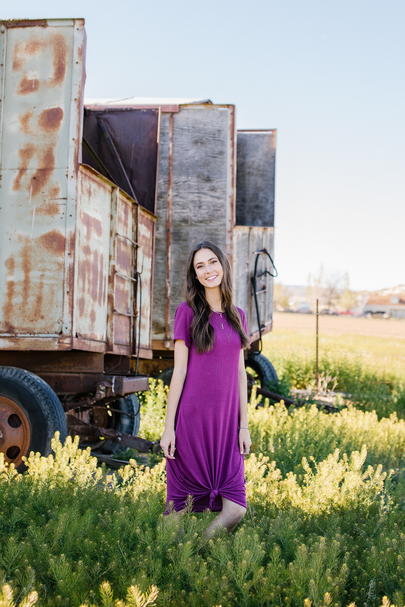 Audrey-45_Lizzie-B-Imagery-Utah-Family-Photographer-Central-Utah-Senior-Photography.jpg