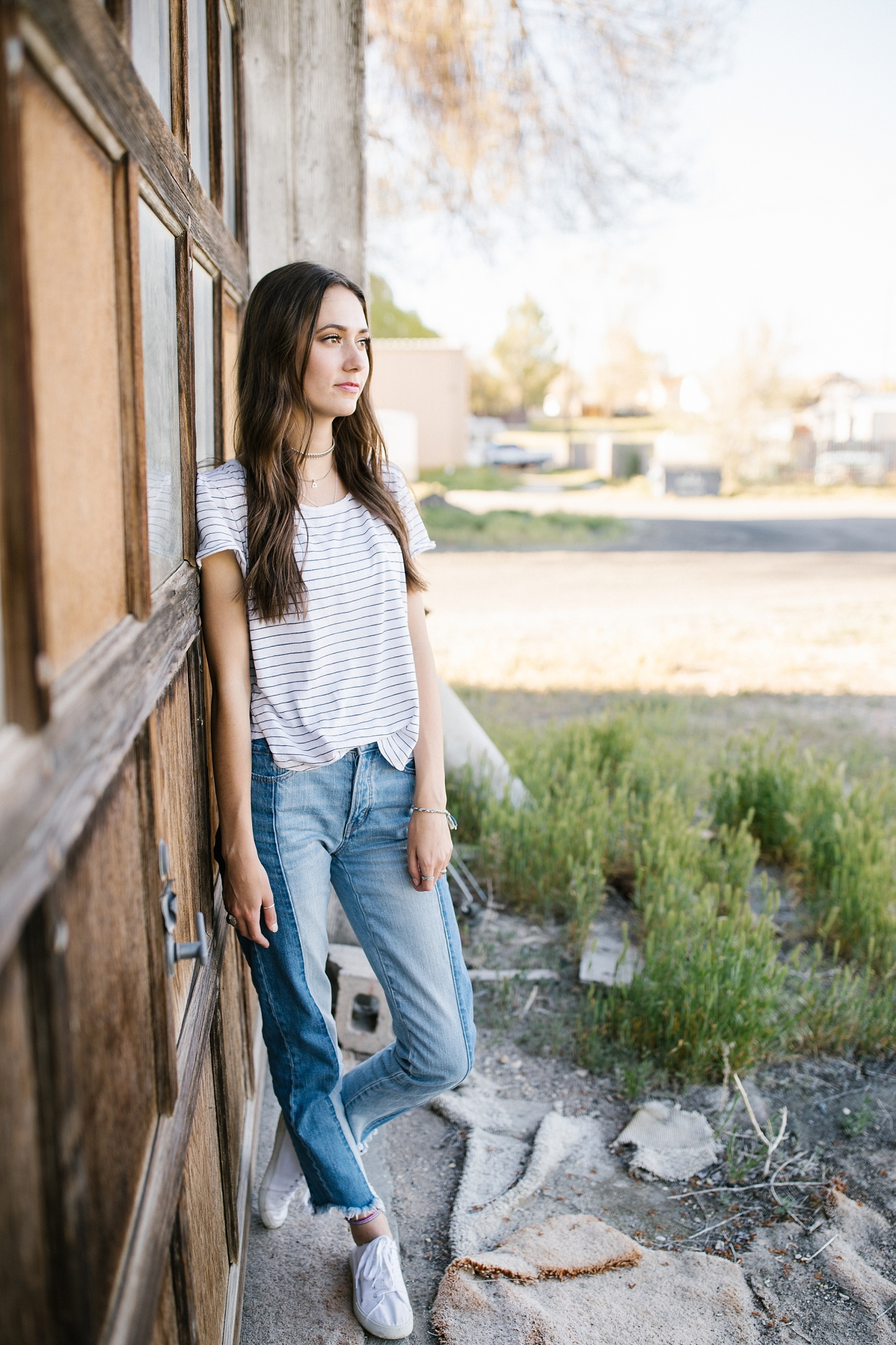 Audrey-80_Lizzie-B-Imagery-Utah-Family-Photographer-Central-Utah-Senior-Photography.jpg