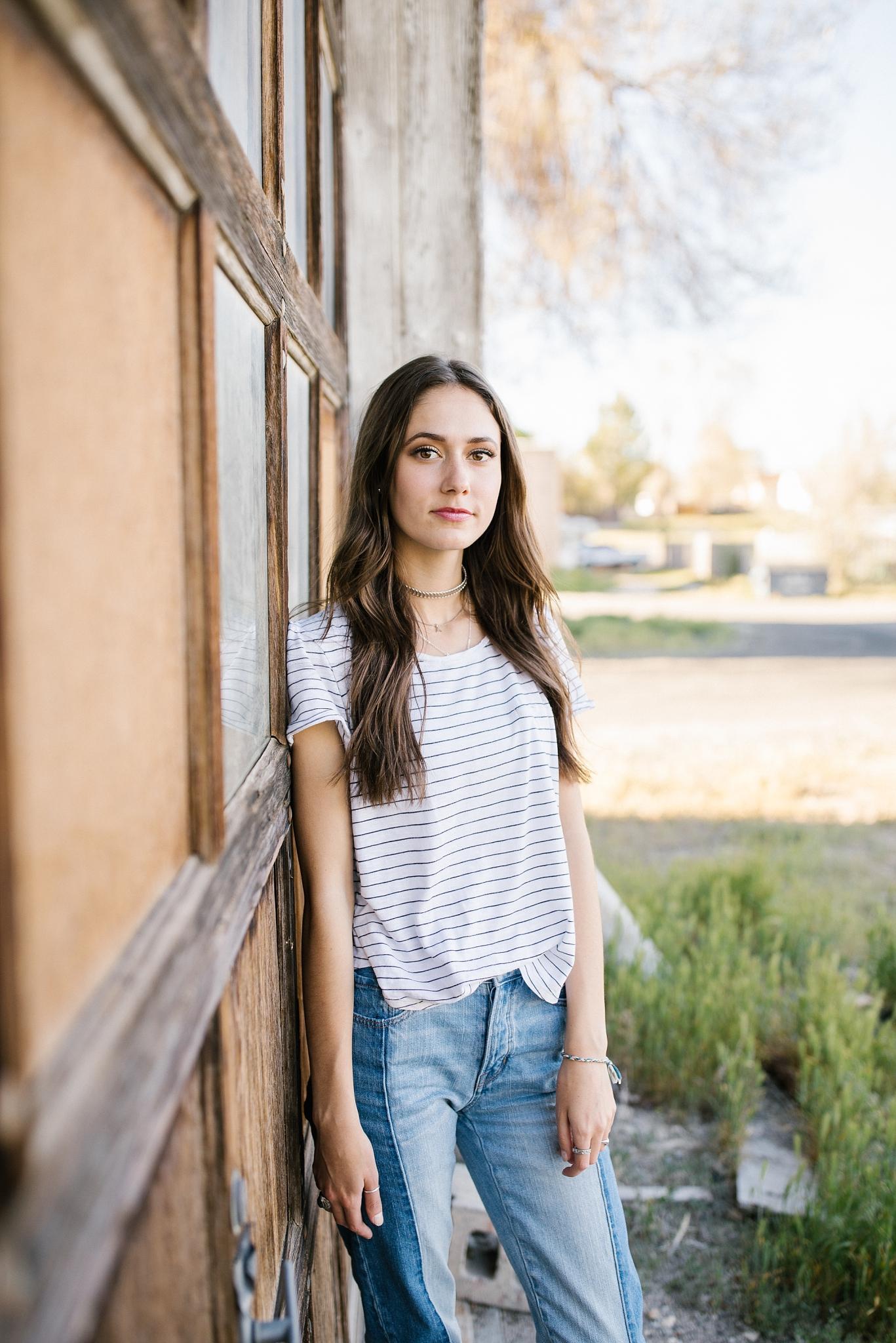 Audrey-81_Lizzie-B-Imagery-Utah-Family-Photographer-Central-Utah-Senior-Photography.jpg