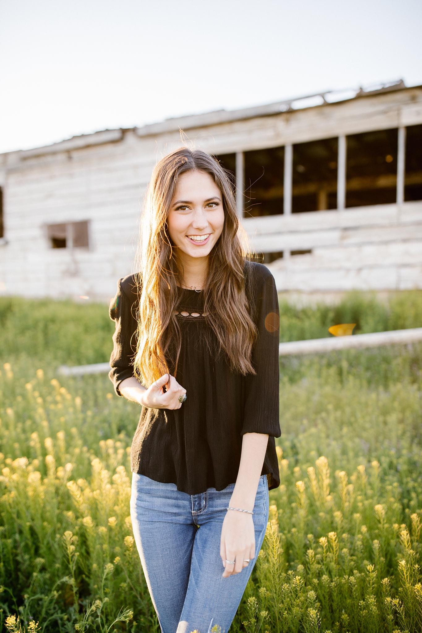 Audrey-149_Lizzie-B-Imagery-Utah-Family-Photographer-Central-Utah-Senior-Photography.jpg
