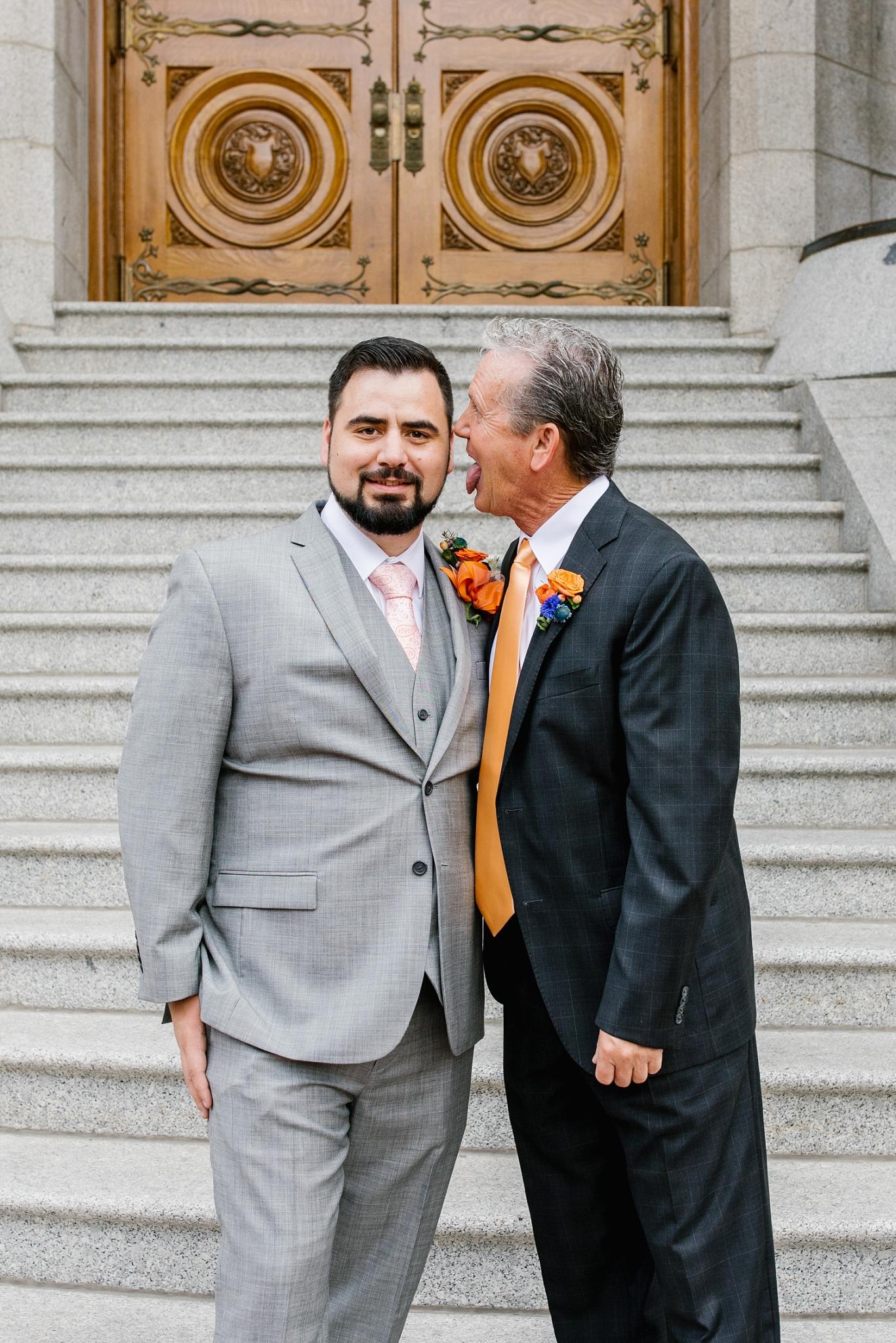 Justin and Melissa-72_Lizzie-B-Imagery-Utah-Wedding-Photographer-Salt-Lake-City-Temple-Photographer-Lion-House-Luncheon-The-Grand-Ballroom-Bountiful.jpg