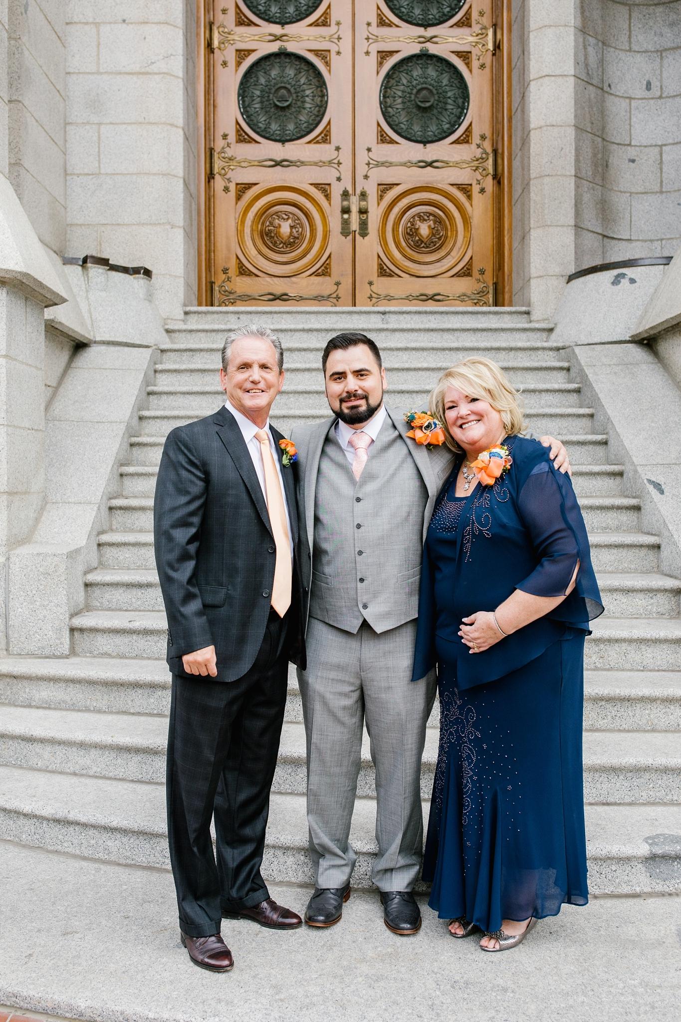 Justin and Melissa-67_Lizzie-B-Imagery-Utah-Wedding-Photographer-Salt-Lake-City-Temple-Photographer-Lion-House-Luncheon-The-Grand-Ballroom-Bountiful.jpg