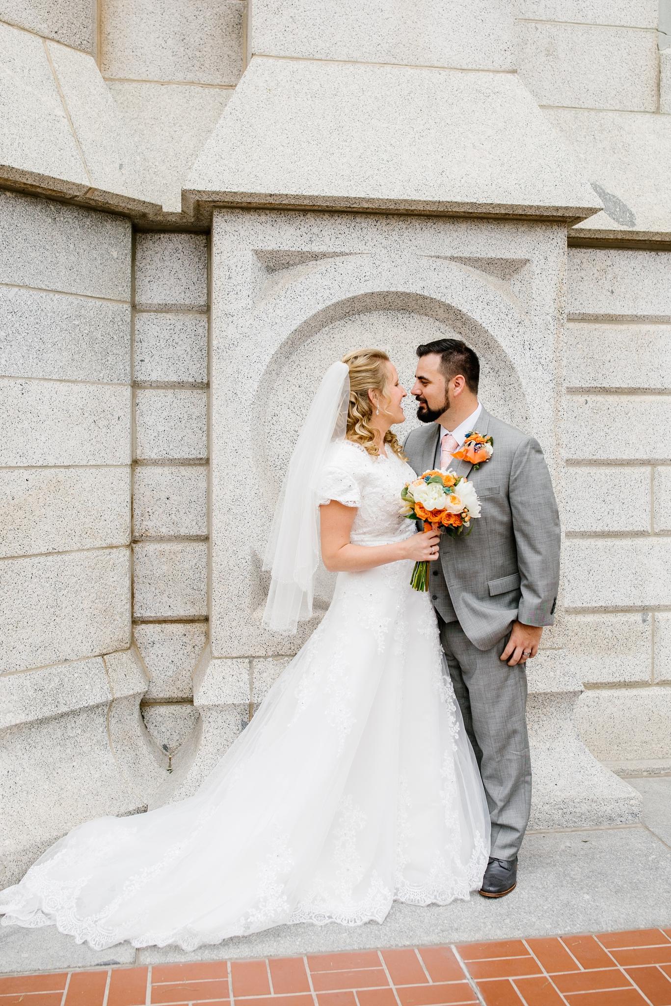 Justin and Melissa-116_Lizzie-B-Imagery-Utah-Wedding-Photographer-Salt-Lake-City-Temple-Photographer-Lion-House-Luncheon-The-Grand-Ballroom-Bountiful.jpg