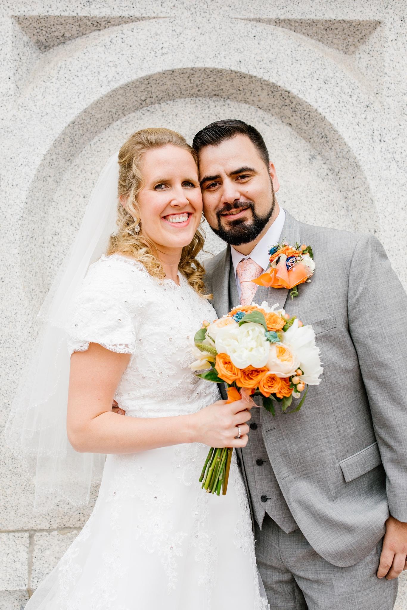 Justin and Melissa-121_Lizzie-B-Imagery-Utah-Wedding-Photographer-Salt-Lake-City-Temple-Photographer-Lion-House-Luncheon-The-Grand-Ballroom-Bountiful.jpg