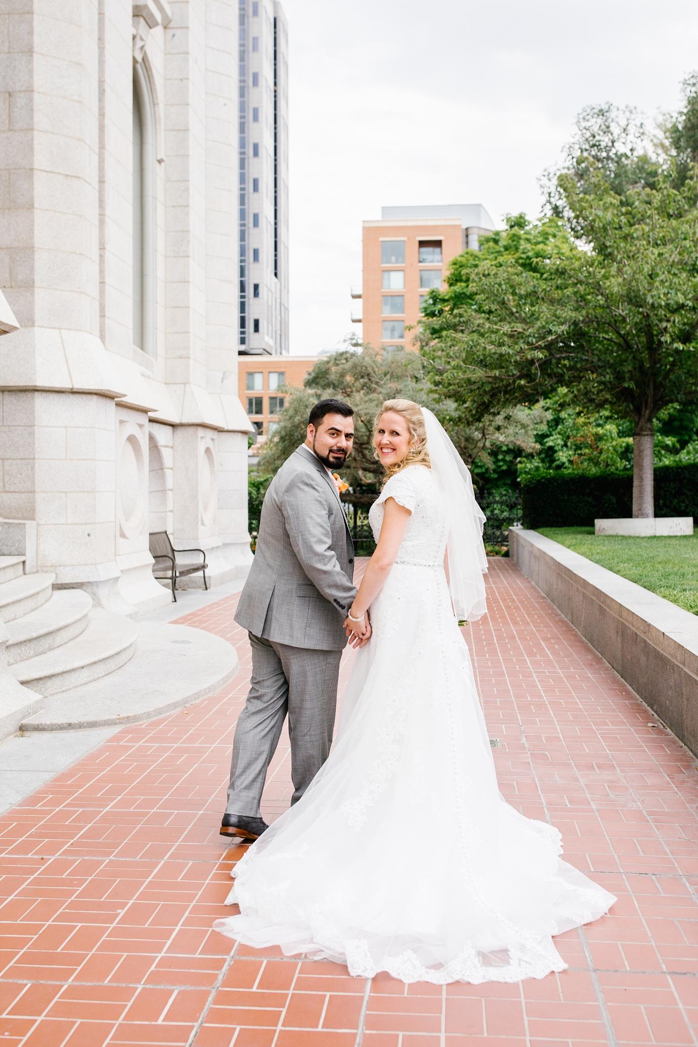 Justin and Melissa-125_Lizzie-B-Imagery-Utah-Wedding-Photographer-Salt-Lake-City-Temple-Photographer-Lion-House-Luncheon-The-Grand-Ballroom-Bountiful.jpg