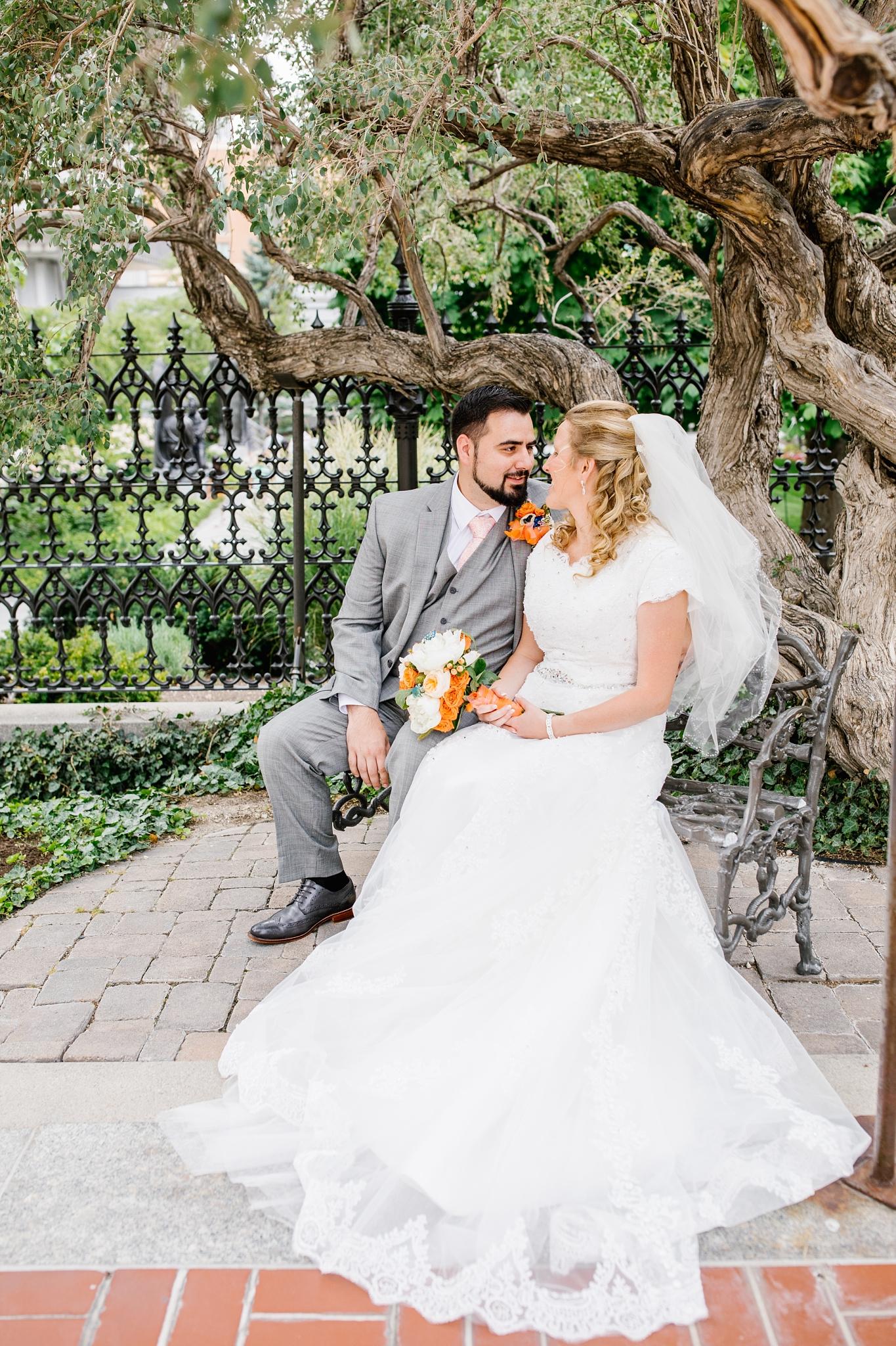 Justin and Melissa-136_Lizzie-B-Imagery-Utah-Wedding-Photographer-Salt-Lake-City-Temple-Photographer-Lion-House-Luncheon-The-Grand-Ballroom-Bountiful.jpg
