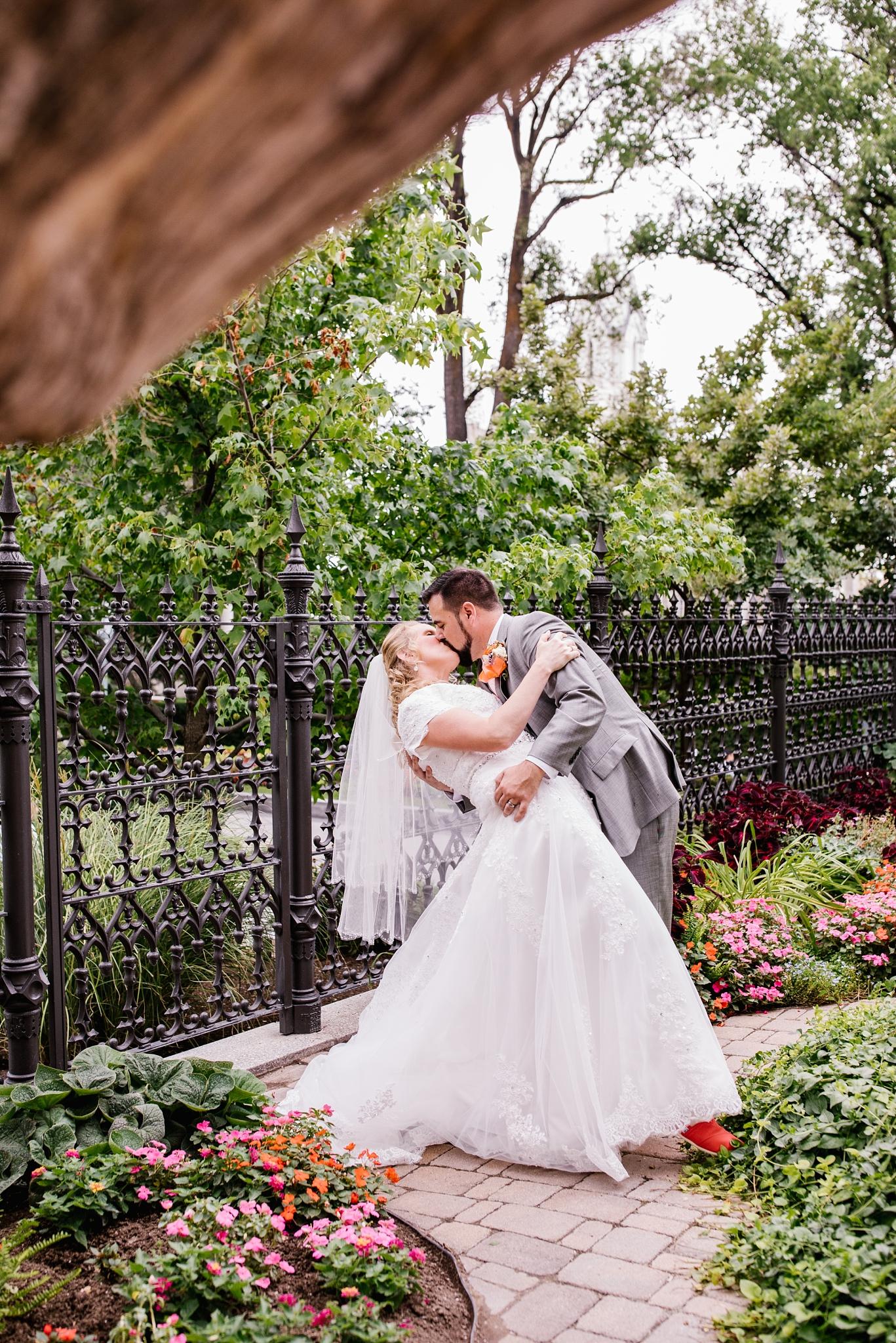 Justin and Melissa-157_Lizzie-B-Imagery-Utah-Wedding-Photographer-Salt-Lake-City-Temple-Photographer-Lion-House-Luncheon-The-Grand-Ballroom-Bountiful.jpg
