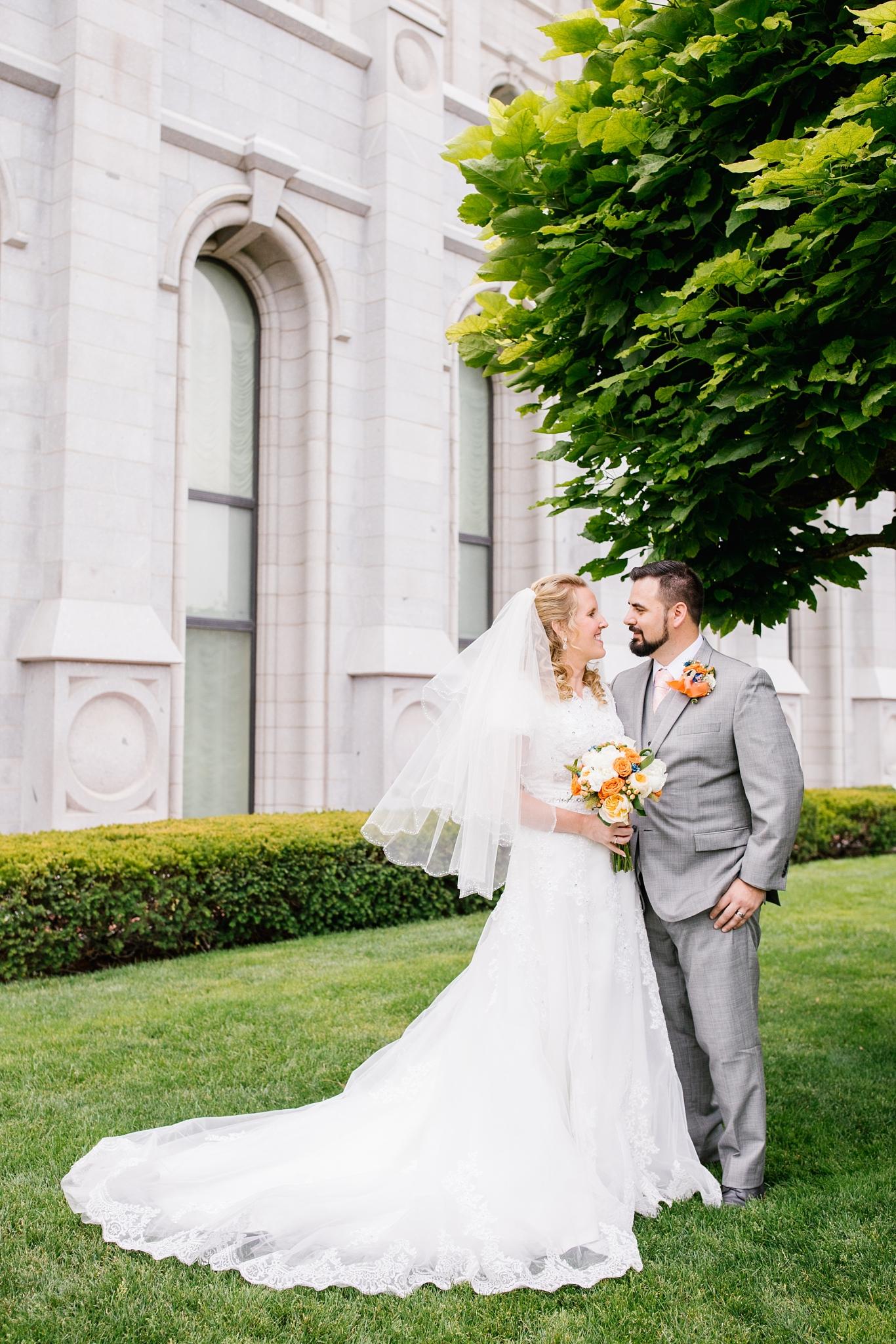 Justin and Melissa-174_Lizzie-B-Imagery-Utah-Wedding-Photographer-Salt-Lake-City-Temple-Photographer-Lion-House-Luncheon-The-Grand-Ballroom-Bountiful.jpg