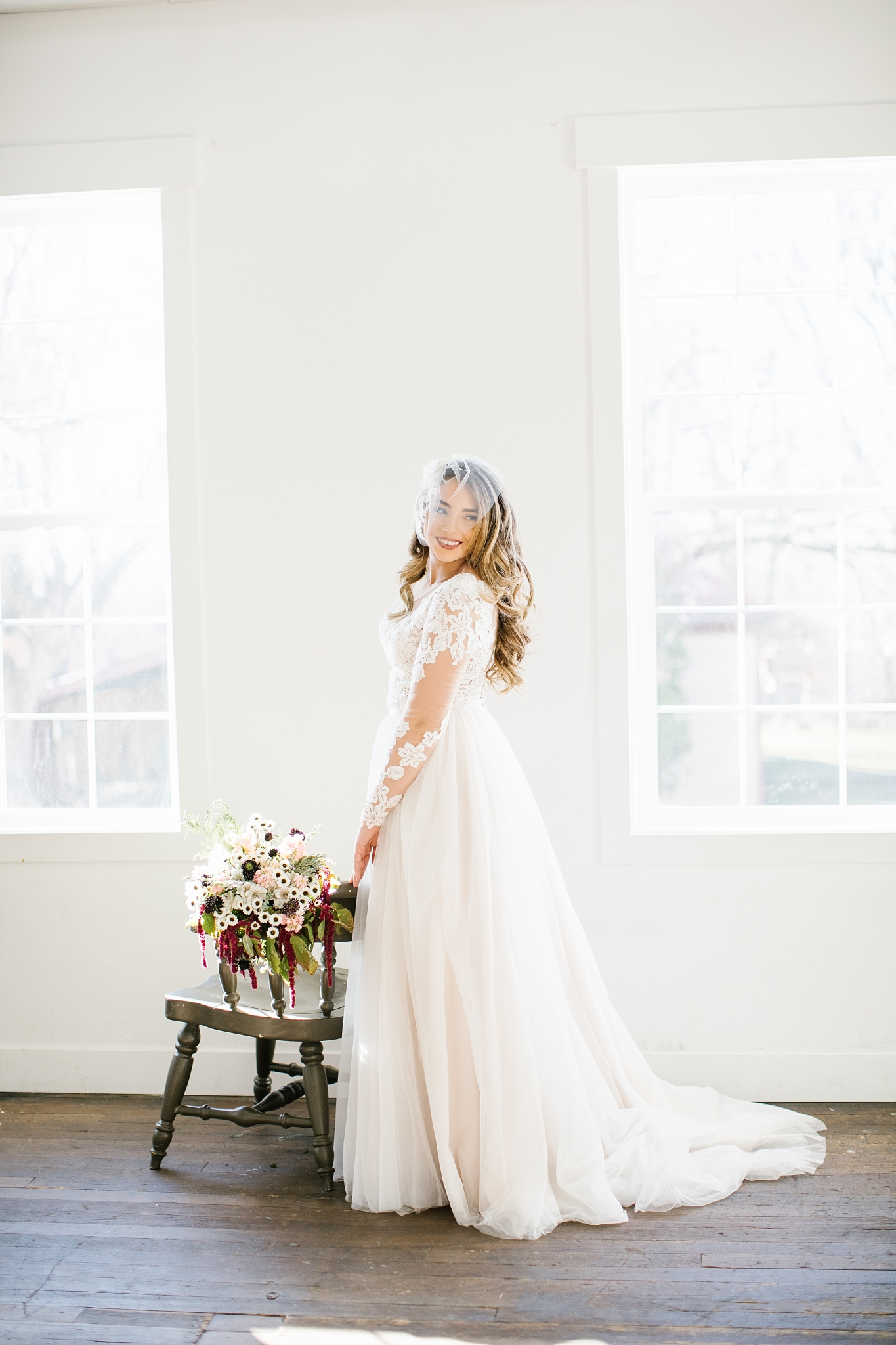 748A1185-Edit-65_Lizzie-B-Imagery-Utah-Wedding-Photographer-Park-City-Wedding-Photographer-The-Loft-Studio-Lehi-Utah.jpg