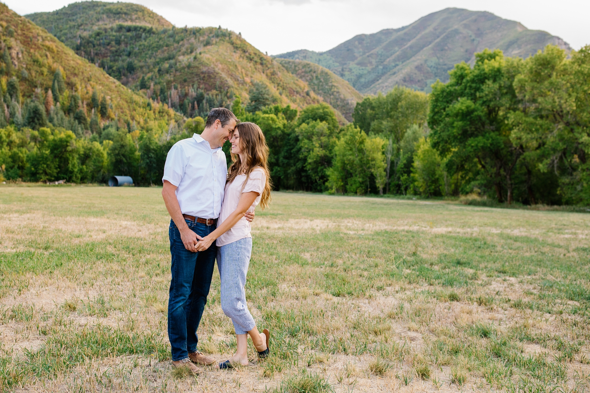 Overly-27_Lizzie-B-Imagery-Utah-Family-Photographer-Park-City-Family-Photography-Utah-County-Family-Photographer-Salt-Lake-City-Central-Utah.jpg