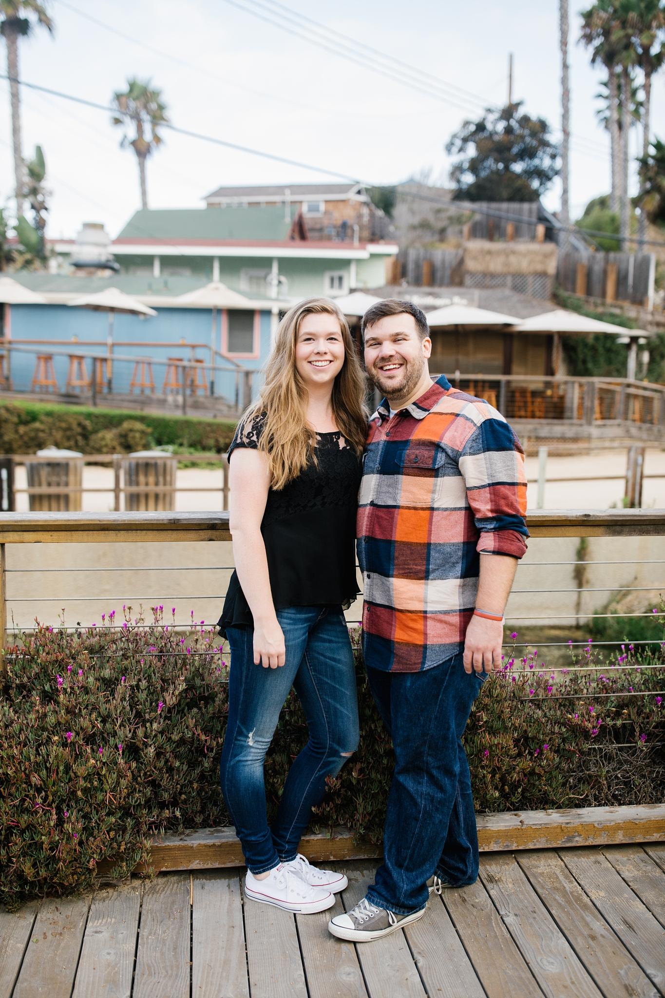CassandraNathan-71E_Lizzie-B-Imagery-California-Wedding-Photographer-Crystal-Cove-Photography-Engagement-Session-Orange-County-Wedding-Photographer.jpg