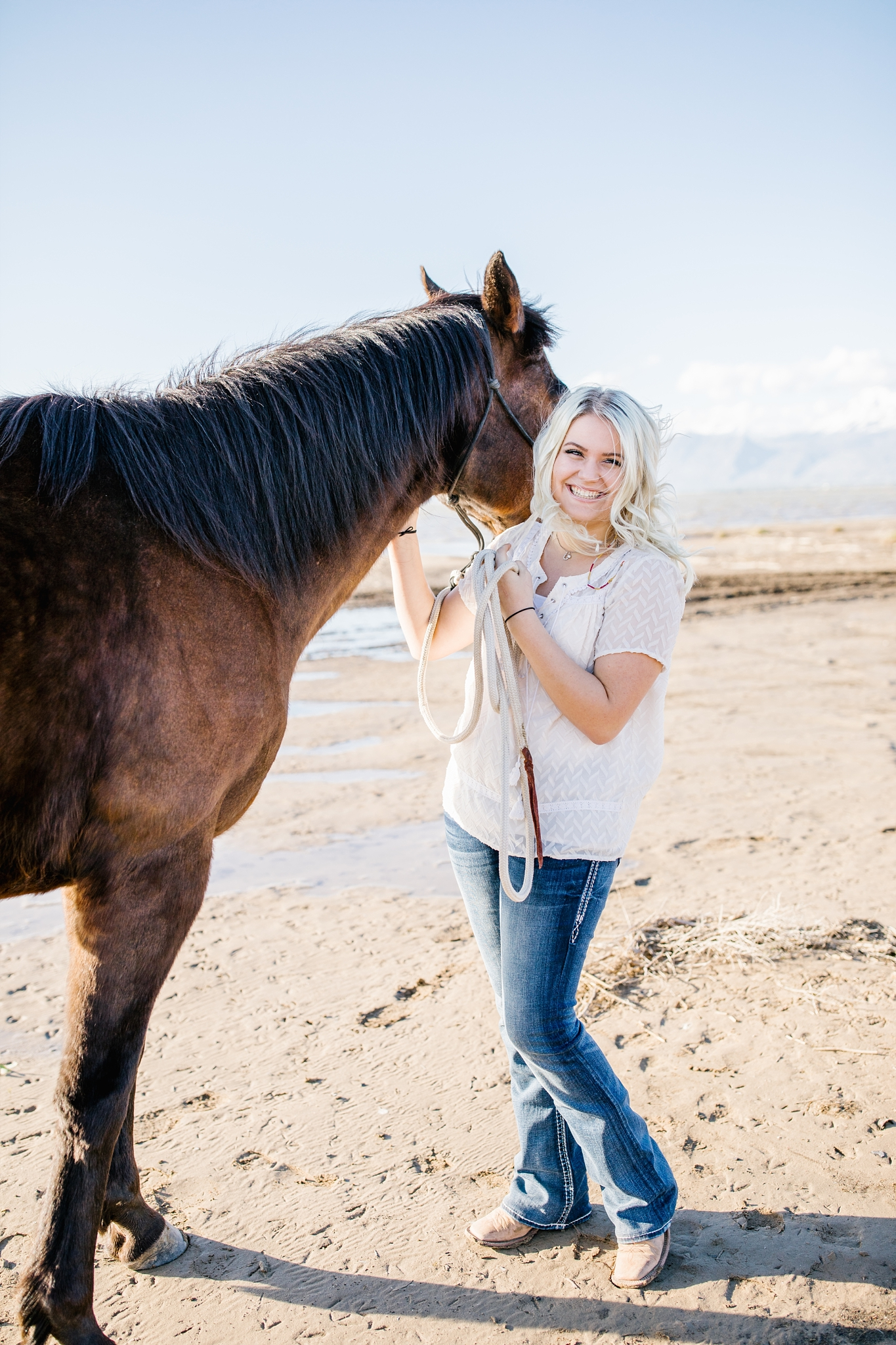 Sydney-69_Lizzie-B-Imagery-Utah-Family-Photographer-Senior-Photography-Park-City-Spanish-Fork-Salt-Lake-City-Utah-County.jpg