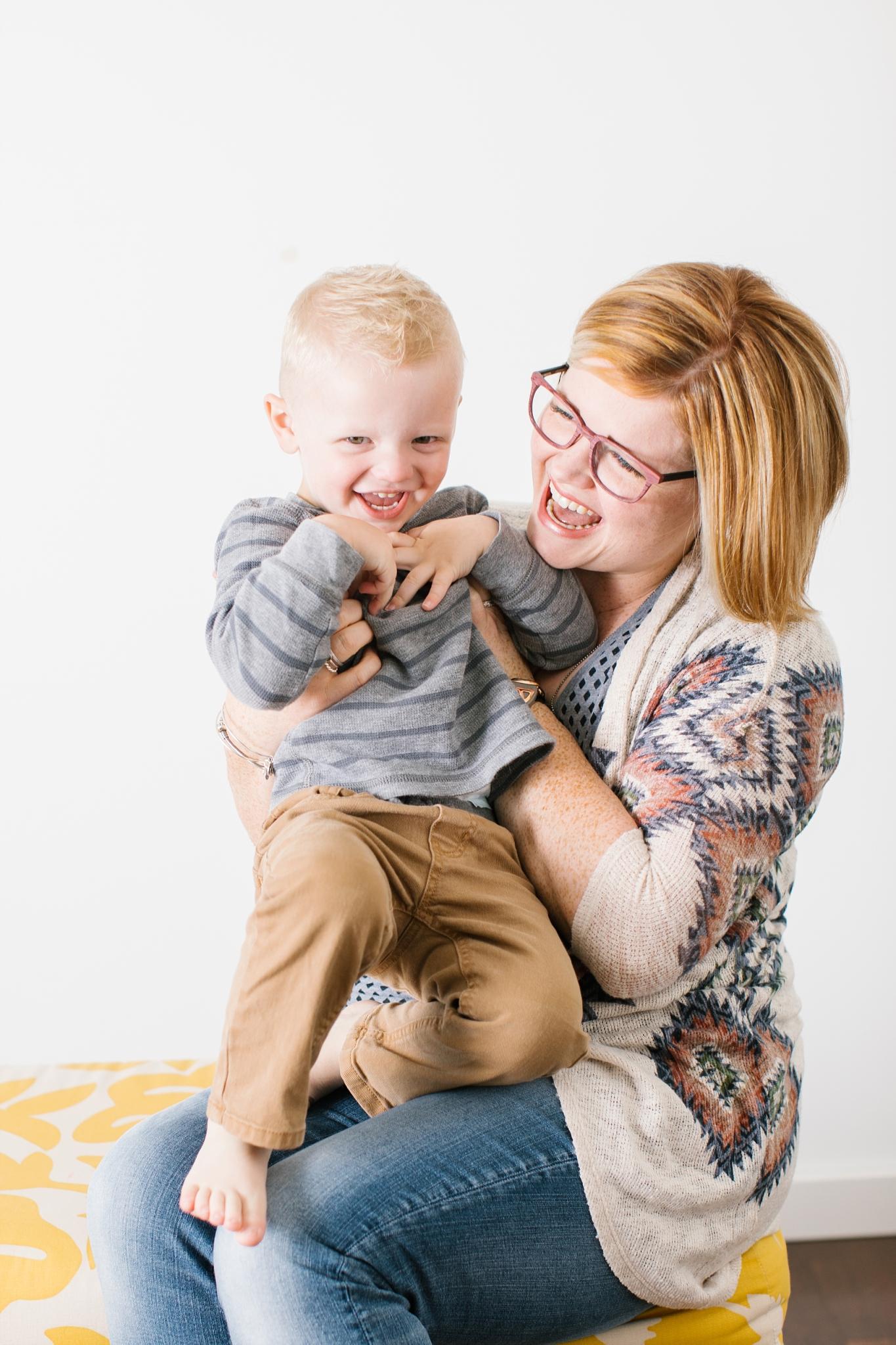 MommyandMe-31E_Lizzie-B-Imagery-Utah-Family-Photographer-Lifestyle-Photography-Salt-Lake-City-Park-City-Utah-County-Mommy-and-Me-Mini-Session-Studio.jpg