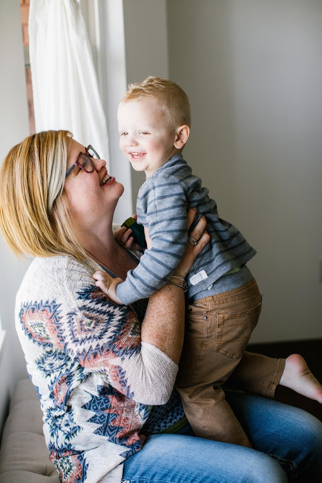 MommyandMe-62E_Lizzie-B-Imagery-Utah-Family-Photographer-Lifestyle-Photography-Salt-Lake-City-Park-City-Utah-County-Mommy-and-Me-Mini-Session-Studio.jpg