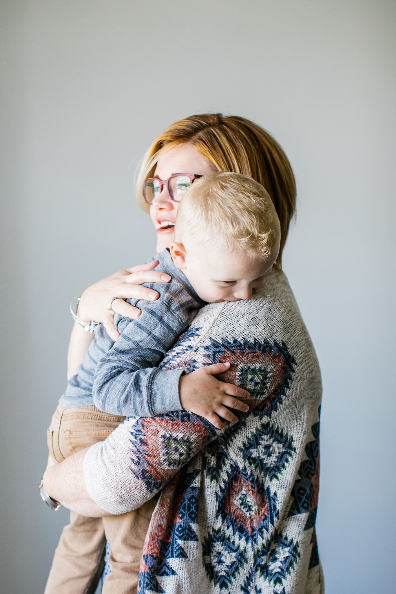 MommyandMe-66E_Lizzie-B-Imagery-Utah-Family-Photographer-Lifestyle-Photography-Salt-Lake-City-Park-City-Utah-County-Mommy-and-Me-Mini-Session-Studio.jpg
