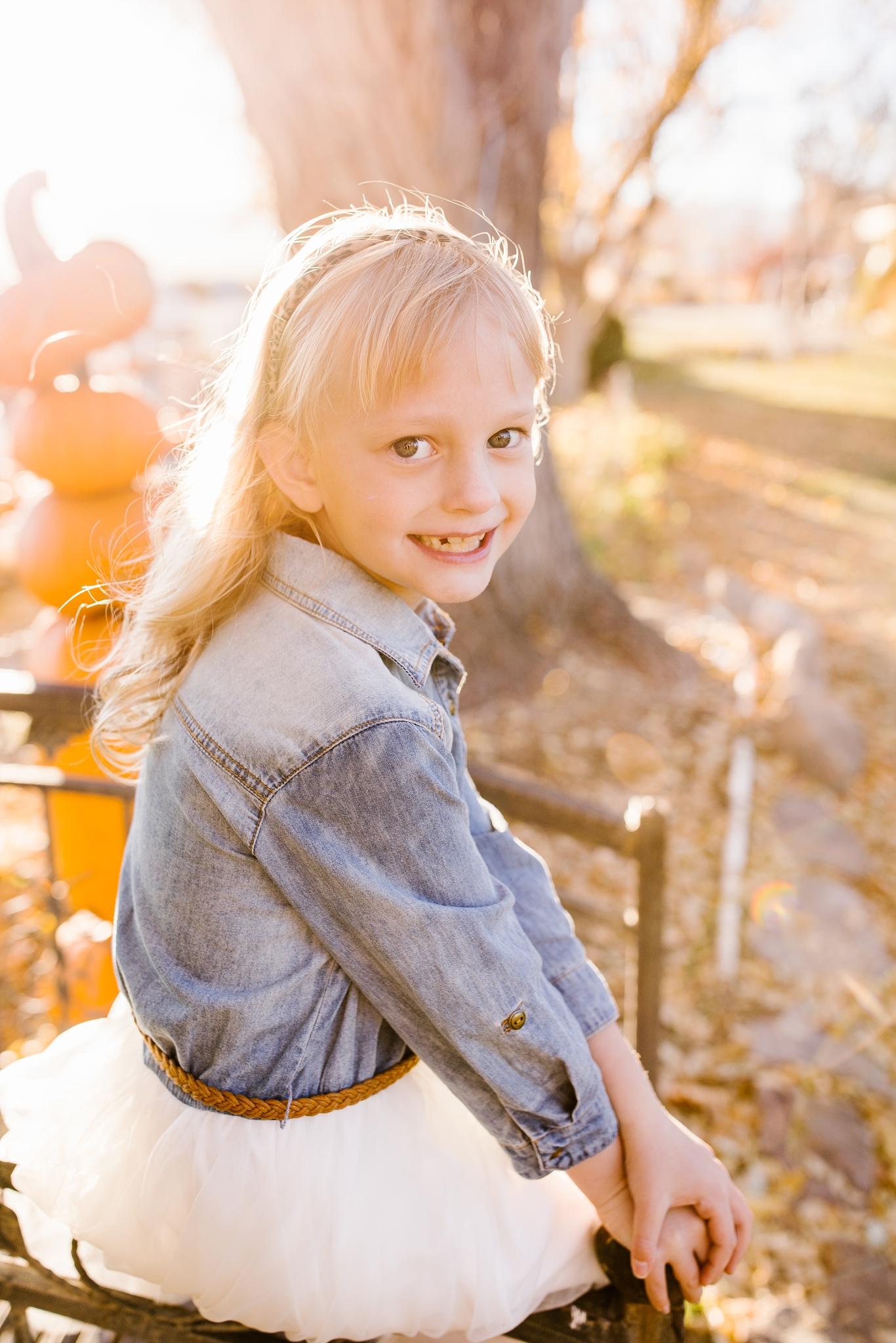 Mickelsen-23_Lizzie-B-Imagery-Utah-Family-Photographer-Lifestyle-Photography-Salt-Lake-City-Park-City-Utah-County.jpg