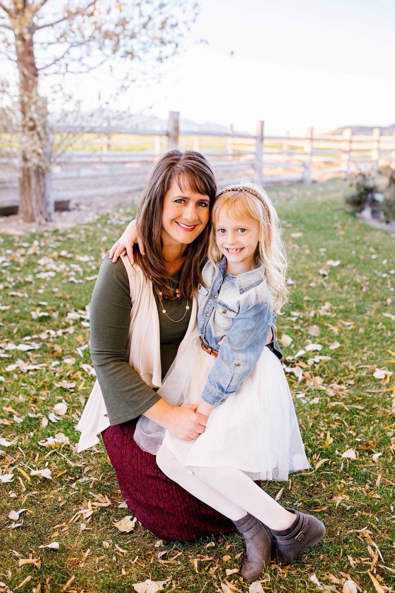 Mickelsen-39_Lizzie-B-Imagery-Utah-Family-Photographer-Lifestyle-Photography-Salt-Lake-City-Park-City-Utah-County.jpg