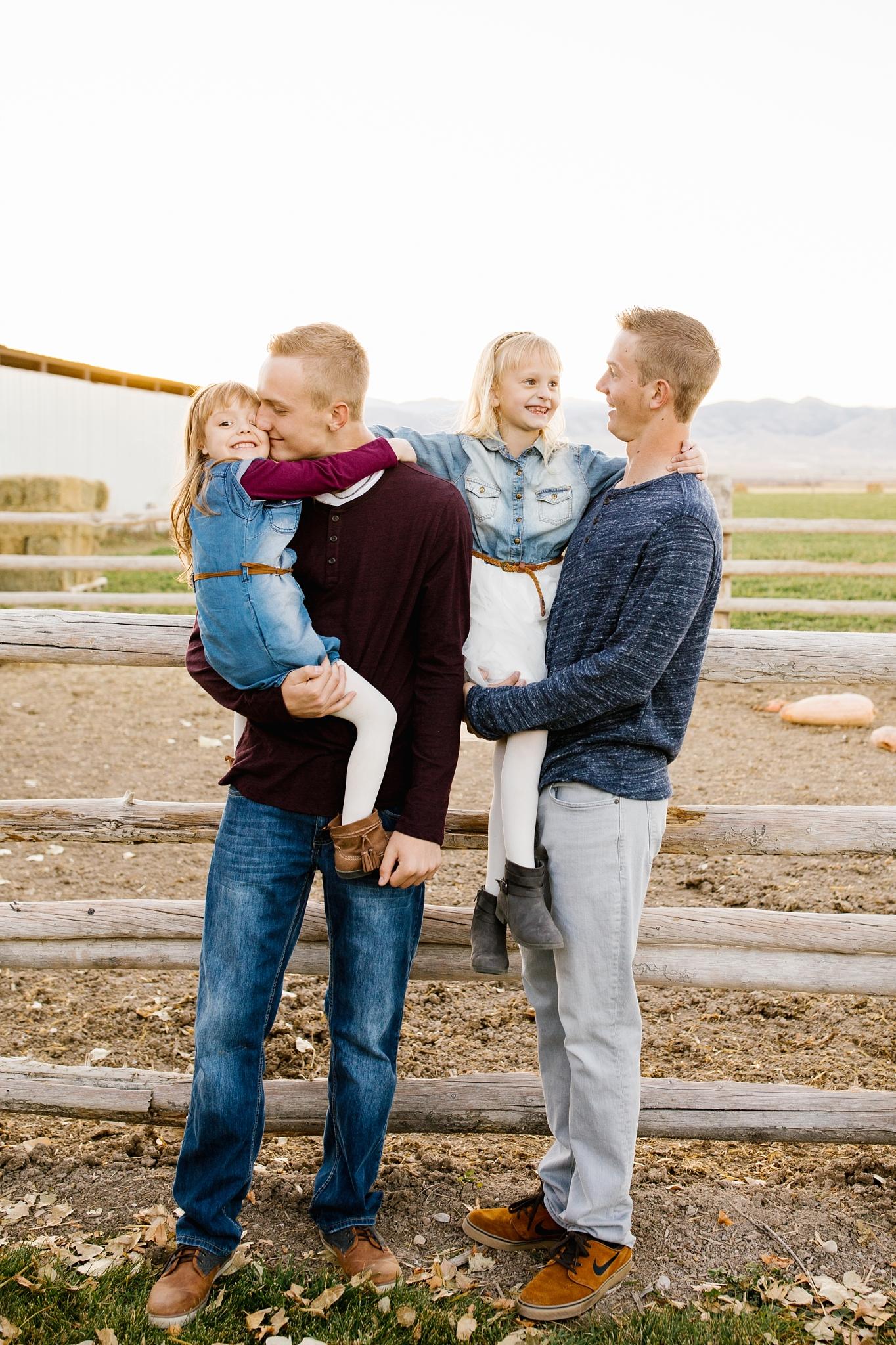 Mickelsen-59_Lizzie-B-Imagery-Utah-Family-Photographer-Lifestyle-Photography-Salt-Lake-City-Park-City-Utah-County.jpg