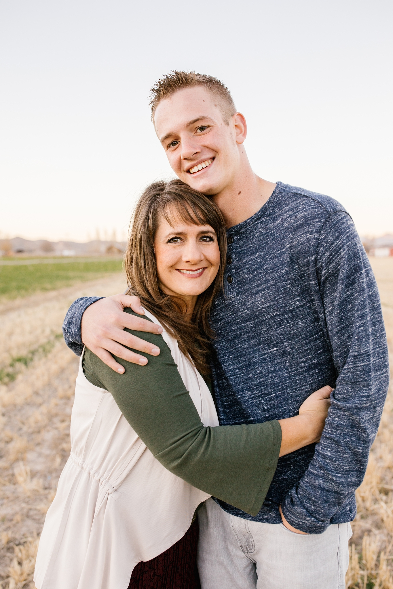 Mickelsen-80_Lizzie-B-Imagery-Utah-Family-Photographer-Lifestyle-Photography-Salt-Lake-City-Park-City-Utah-County.jpg