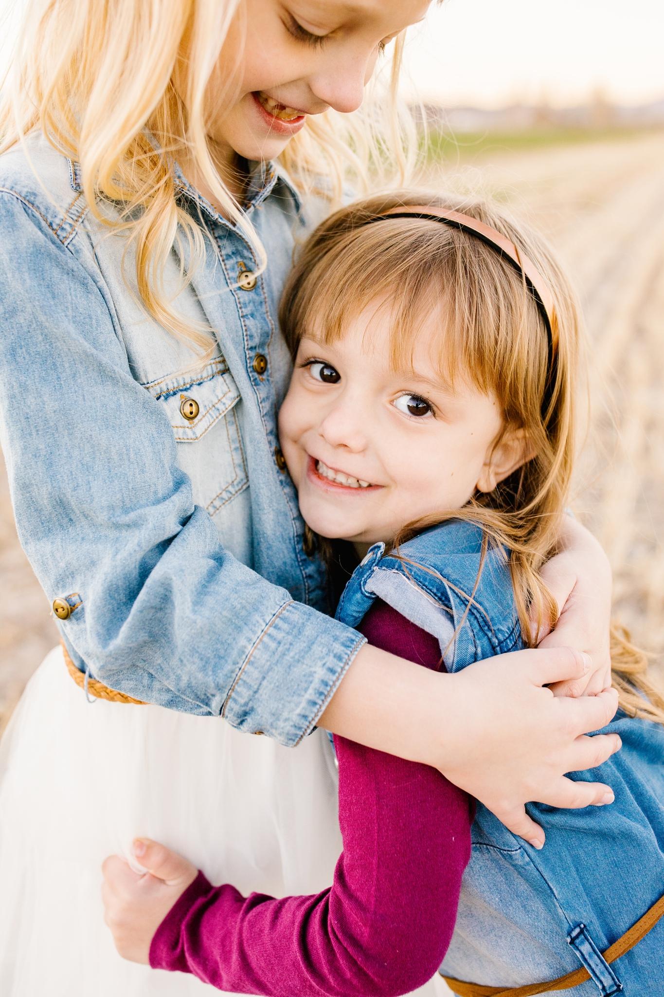 Mickelsen-85_Lizzie-B-Imagery-Utah-Family-Photographer-Lifestyle-Photography-Salt-Lake-City-Park-City-Utah-County.jpg