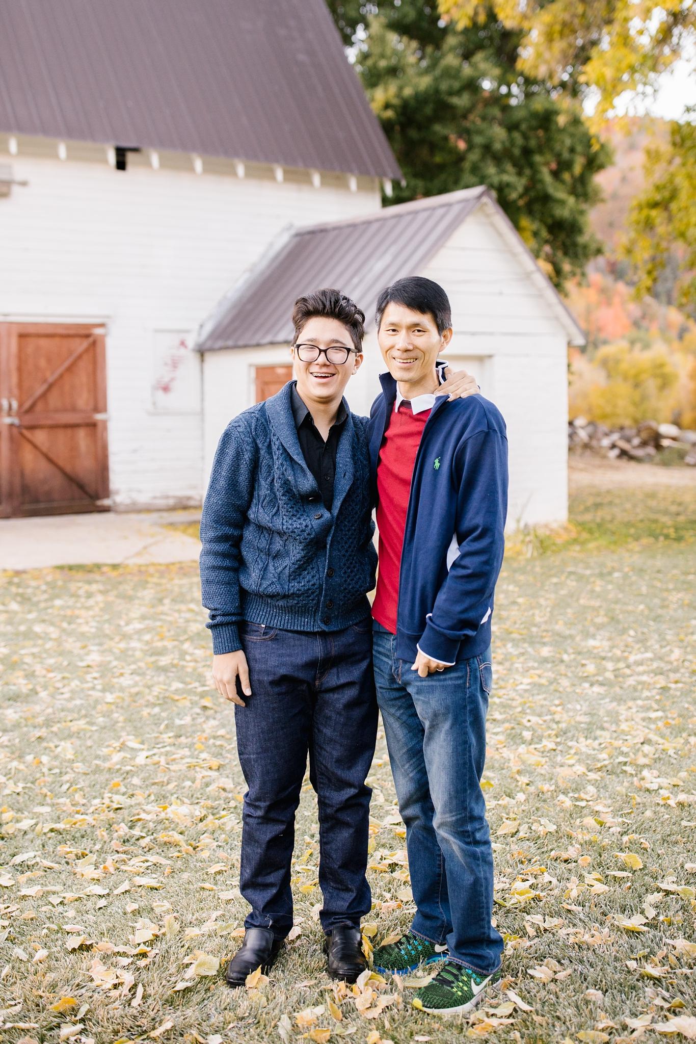 Qian-16_Lizzie-B-Imagery-Utah-Family-Photographer-Lifestyle-Photography-Salt-Lake-City-Park-City-Utah-County-Jolleys-Ranch-Hobble-Creek-Canyon-Springville-Utah.jpg