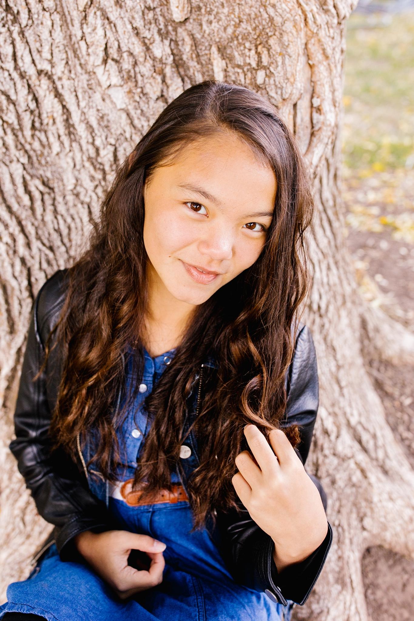 Qian-40_Lizzie-B-Imagery-Utah-Family-Photographer-Lifestyle-Photography-Salt-Lake-City-Park-City-Utah-County-Jolleys-Ranch-Hobble-Creek-Canyon-Springville-Utah.jpg