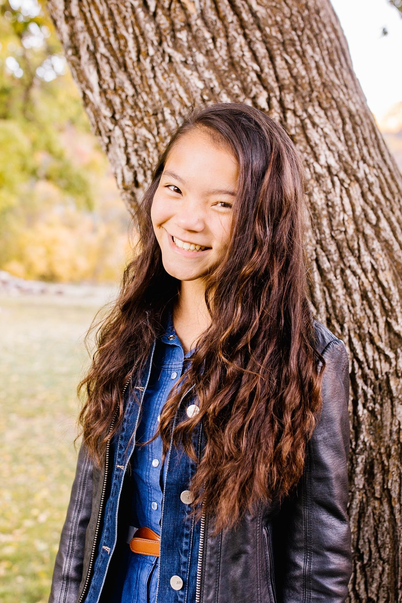 Qian-46_Lizzie-B-Imagery-Utah-Family-Photographer-Lifestyle-Photography-Salt-Lake-City-Park-City-Utah-County-Jolleys-Ranch-Hobble-Creek-Canyon-Springville-Utah.jpg