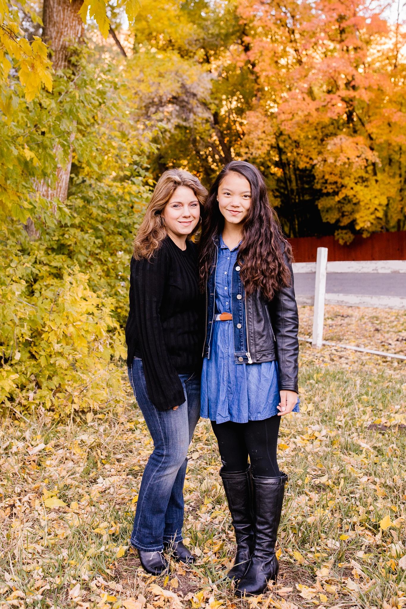 Qian-98_Lizzie-B-Imagery-Utah-Family-Photographer-Lifestyle-Photography-Salt-Lake-City-Park-City-Utah-County-Jolleys-Ranch-Hobble-Creek-Canyon-Springville-Utah.jpg