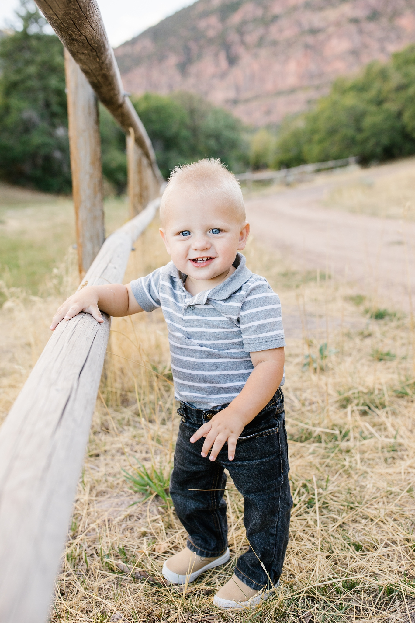 Hatch-92_Lizzie-B-Imagery-Utah-Family-Photographer-Lifestyle-Photography-Salt-Lake-City-Park-City-Utah-County.jpg