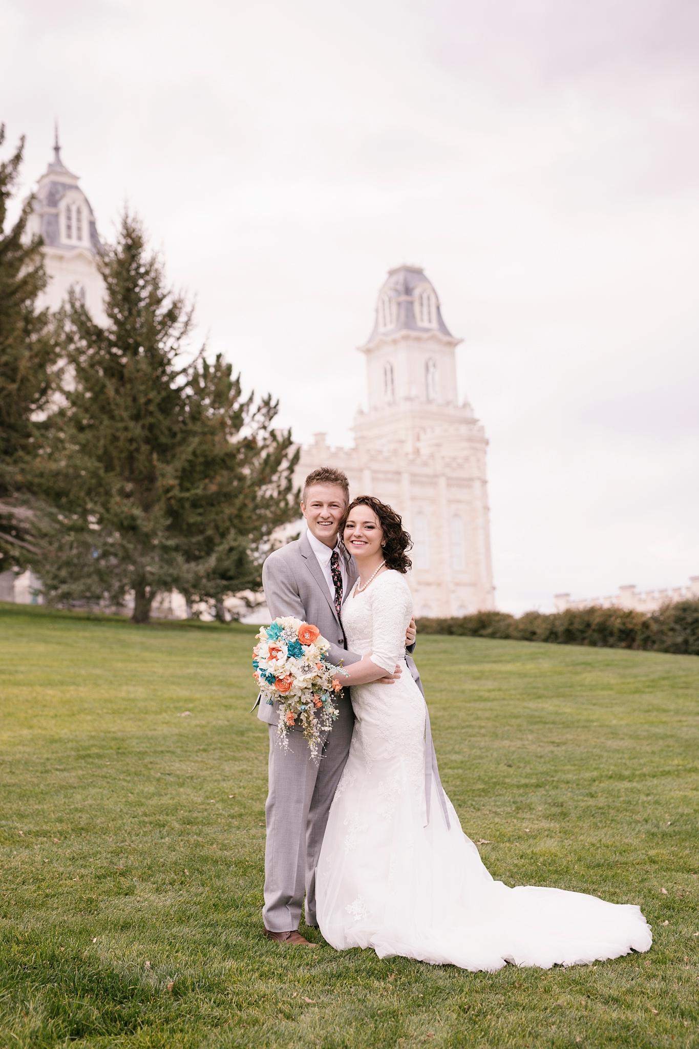 BA-Bridals-42_Lizzie-B-Imagery-Utah-Wedding-Photographer-Engagement-Photography-Salt-Lake-City-Park-City-Utah-County-Manti-Utah-Temple.jpg