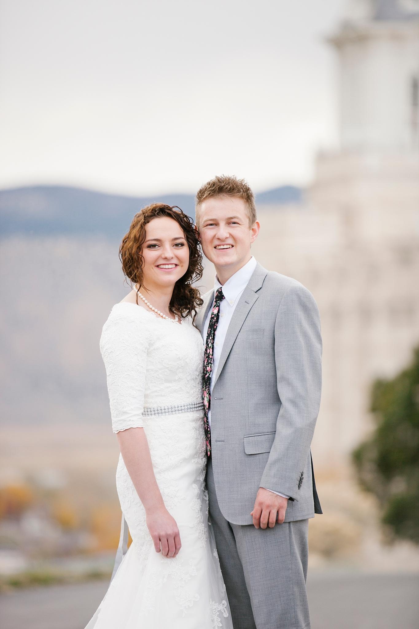 BA-Bridals-118_Lizzie-B-Imagery-Utah-Wedding-Photographer-Engagement-Photography-Salt-Lake-City-Park-City-Utah-County-Manti-Utah-Temple.jpg