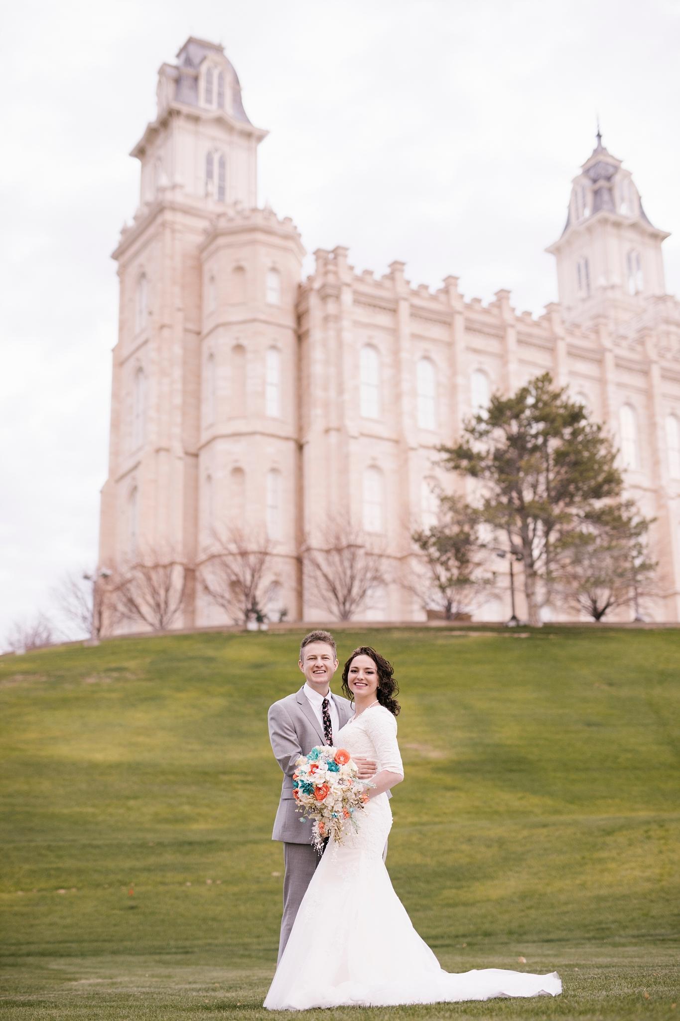 BA-Bridals-138_Lizzie-B-Imagery-Utah-Wedding-Photographer-Engagement-Photography-Salt-Lake-City-Park-City-Utah-County-Manti-Utah-Temple.jpg