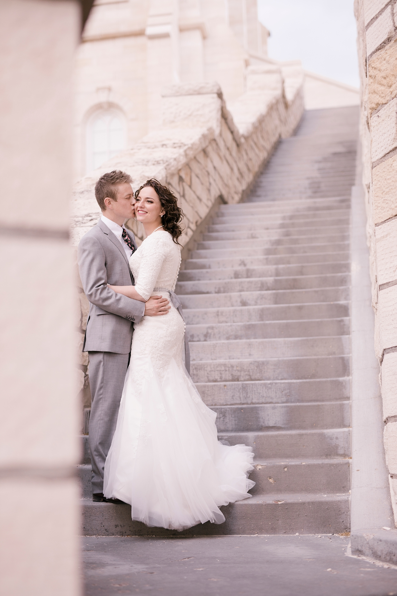 BA-Bridals-144_Lizzie-B-Imagery-Utah-Wedding-Photographer-Engagement-Photography-Salt-Lake-City-Park-City-Utah-County-Manti-Utah-Temple.jpg