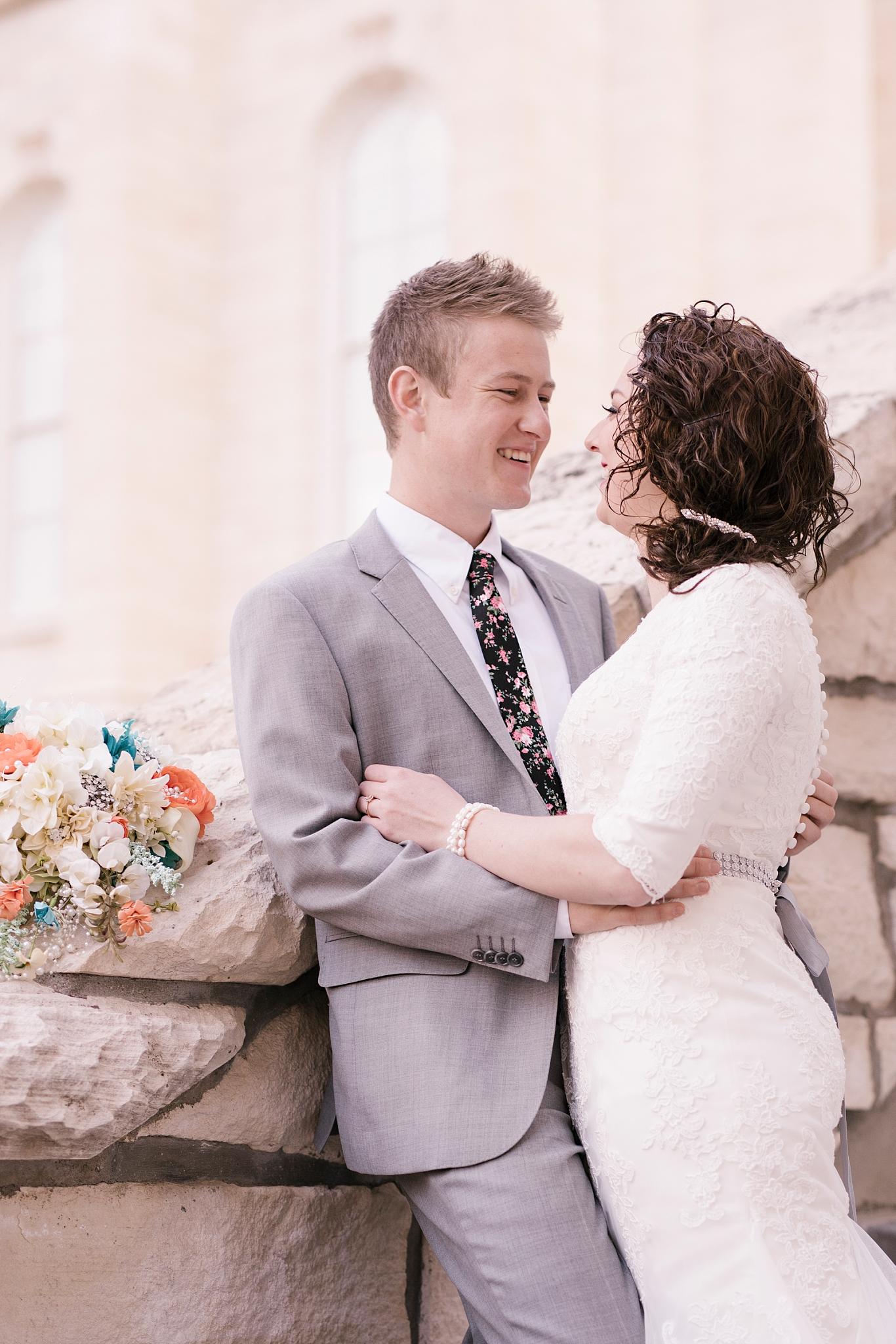 BA-Bridals-153_Lizzie-B-Imagery-Utah-Wedding-Photographer-Engagement-Photography-Salt-Lake-City-Park-City-Utah-County-Manti-Utah-Temple.jpg